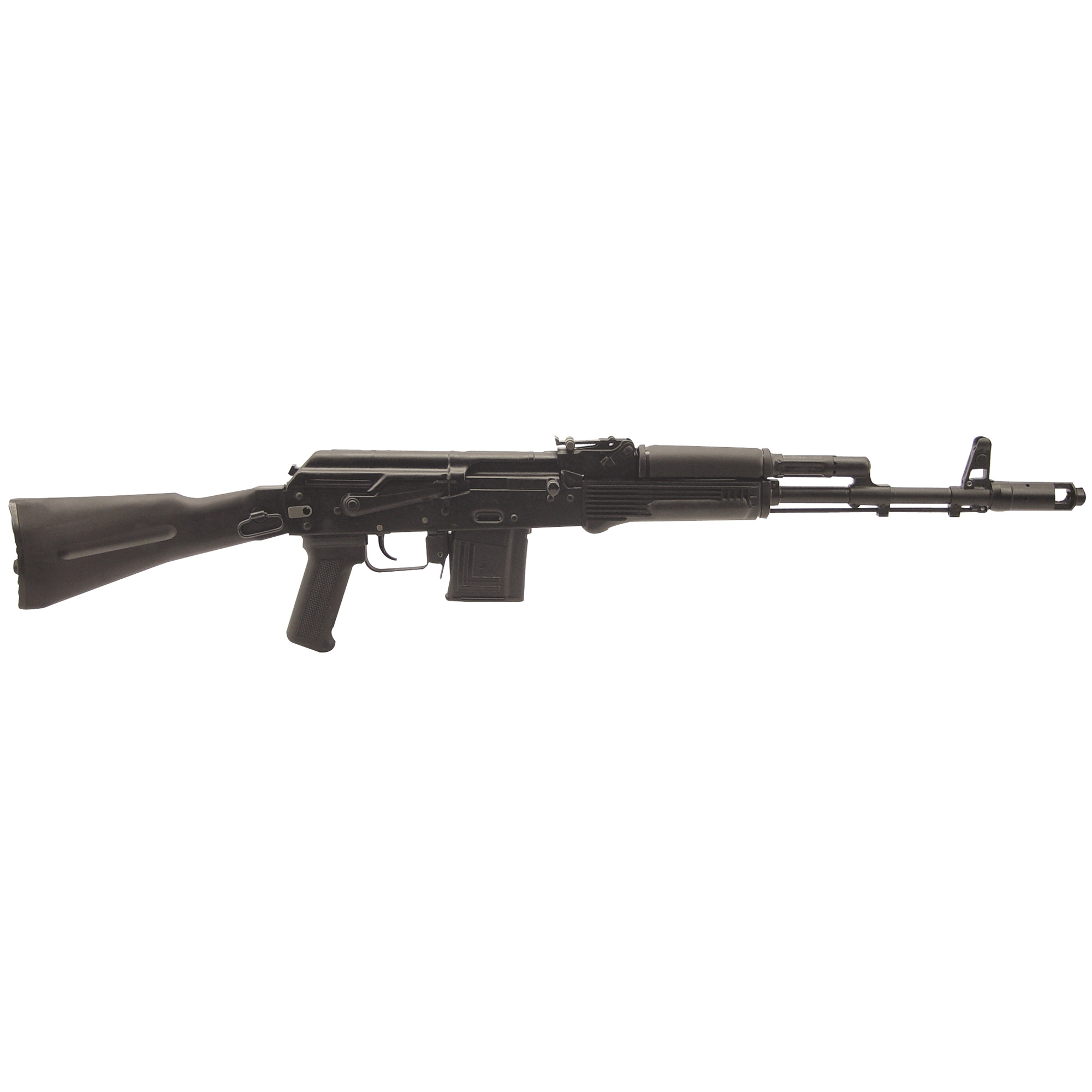 """SLR-106 5.56x45 caliber rifles are top notch"""" Bulgarian made"""" stamped receiver"""" semi-automatic modern sporting rifles remanufactured by Arsenal"""" Inc. in Las Vegas"""" Nevada."""