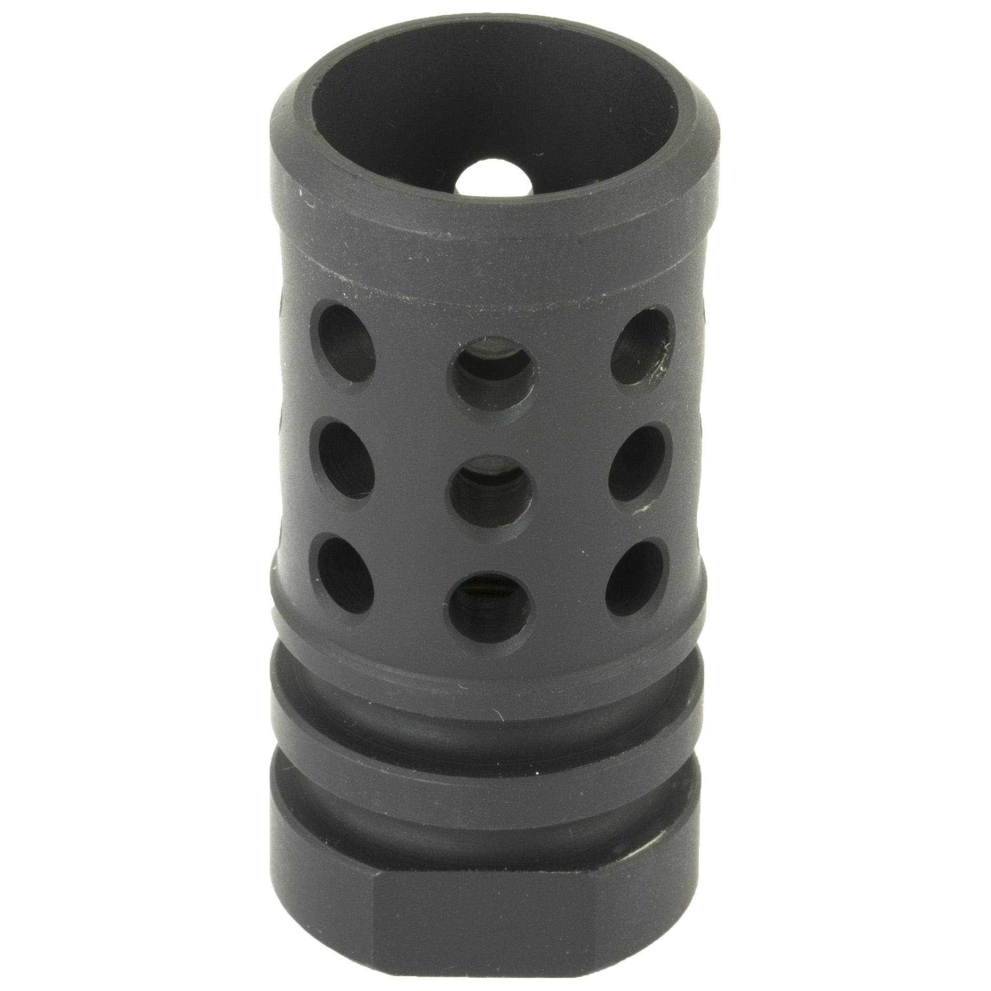9mm AR-15 1/2x36 flash hider from Angstadt Arms