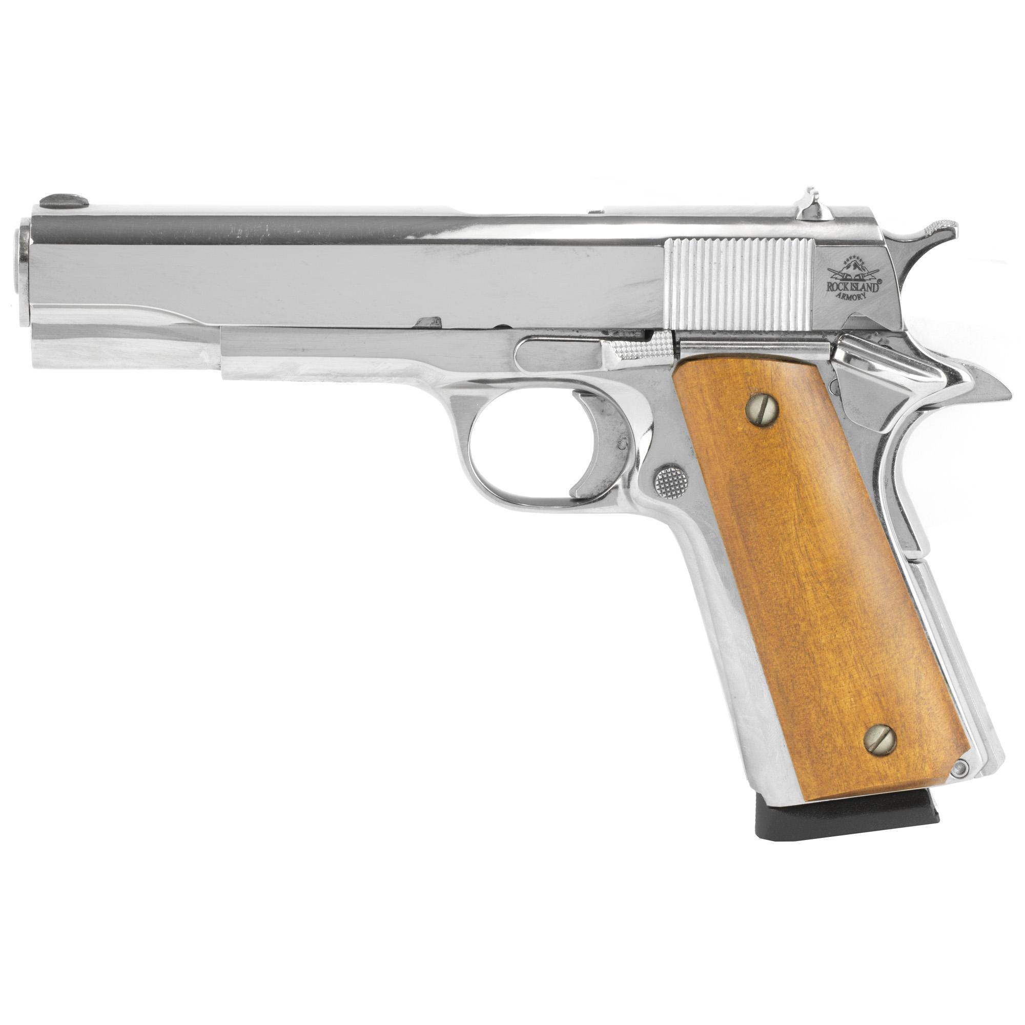 Armscor GI Series Standard FS 1911 5