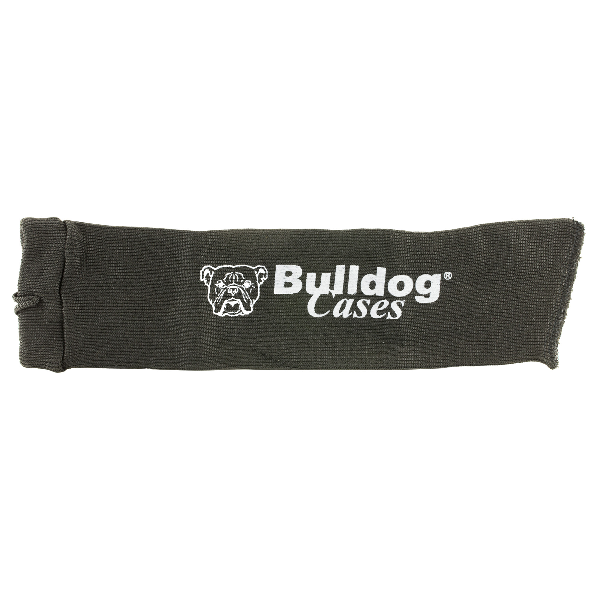 """Bulldog has been the industry leader for decades in developing innovative carrying and storage solutions for all types of weapons. With a variety of cases to fit your specific needs"""" each Bulldog product is constructed from the finest hand selected materials."""