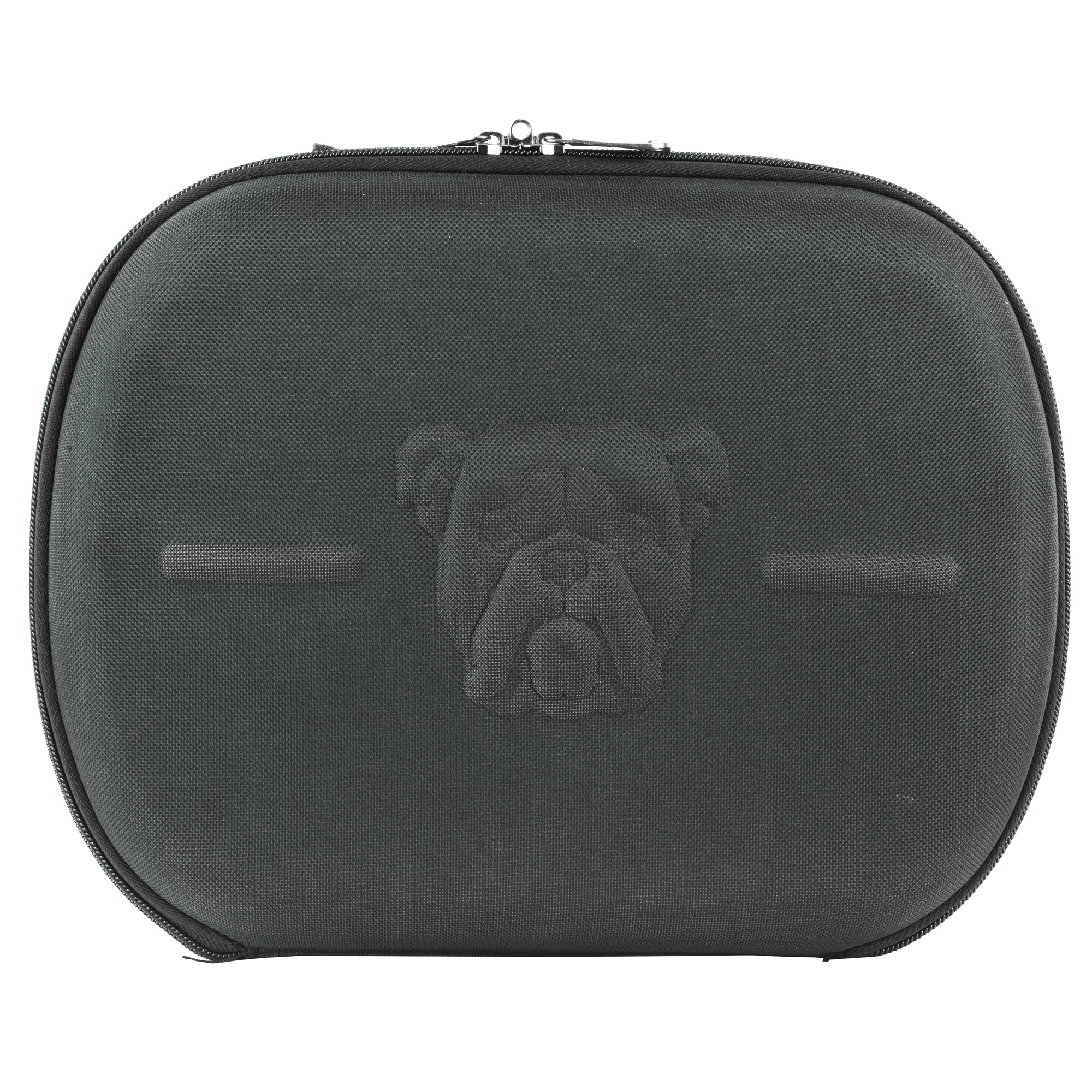 """Bulldog has been the industry leader for decades in developing innovative carrying and storage solutions for all types of weapons. With a variety of products to fit your specific needs"""" each Bulldog case is constructed from the finest hand selected materials."""