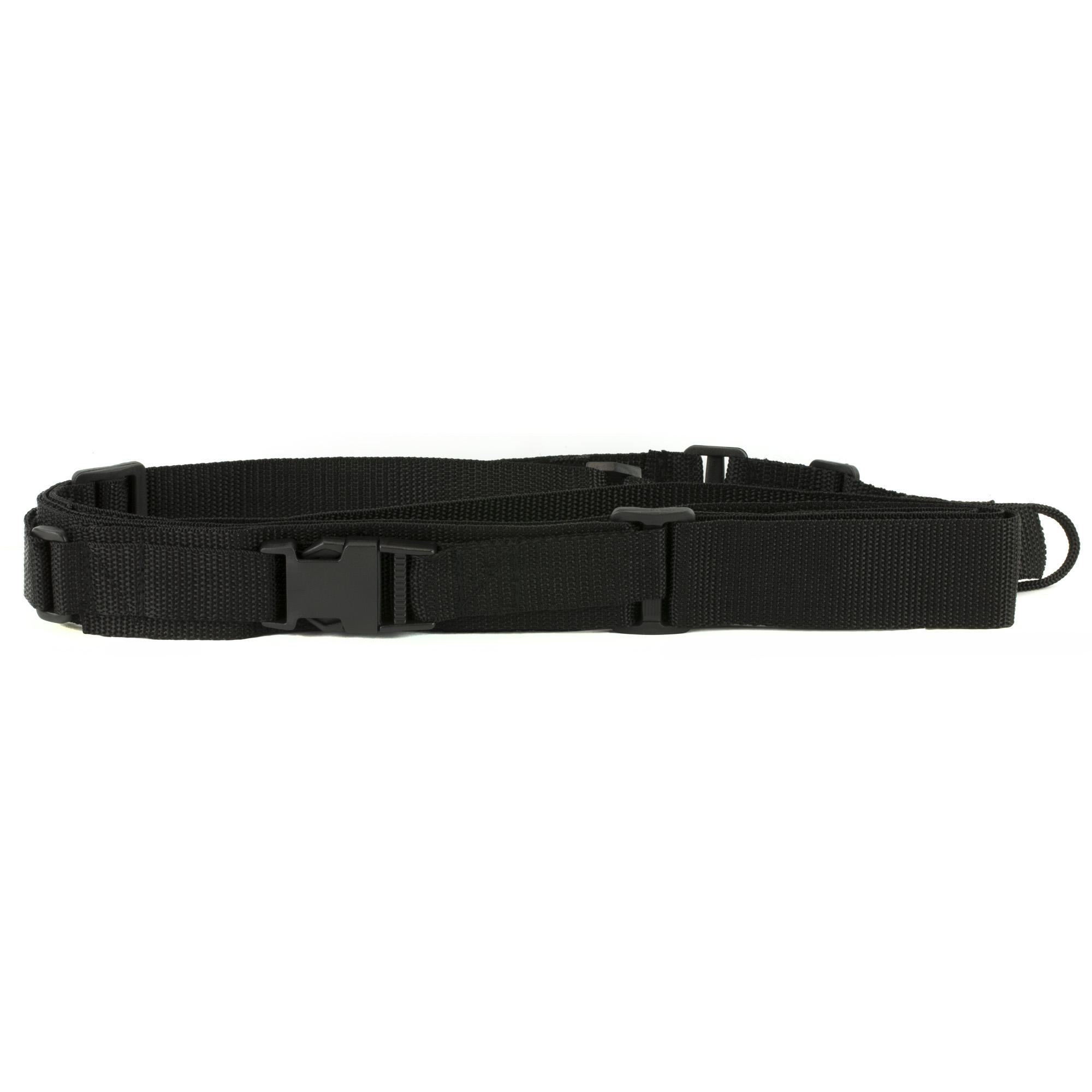 3 Point tactical sling made by BullDog.