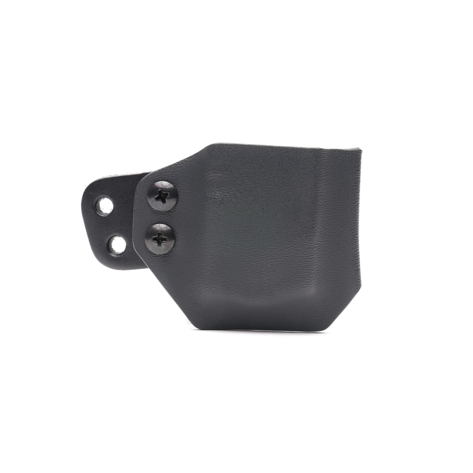 BlackPoint Tactical Glock 9/40 Blackpoint Tactical Plus Pouch Right Hand – Black