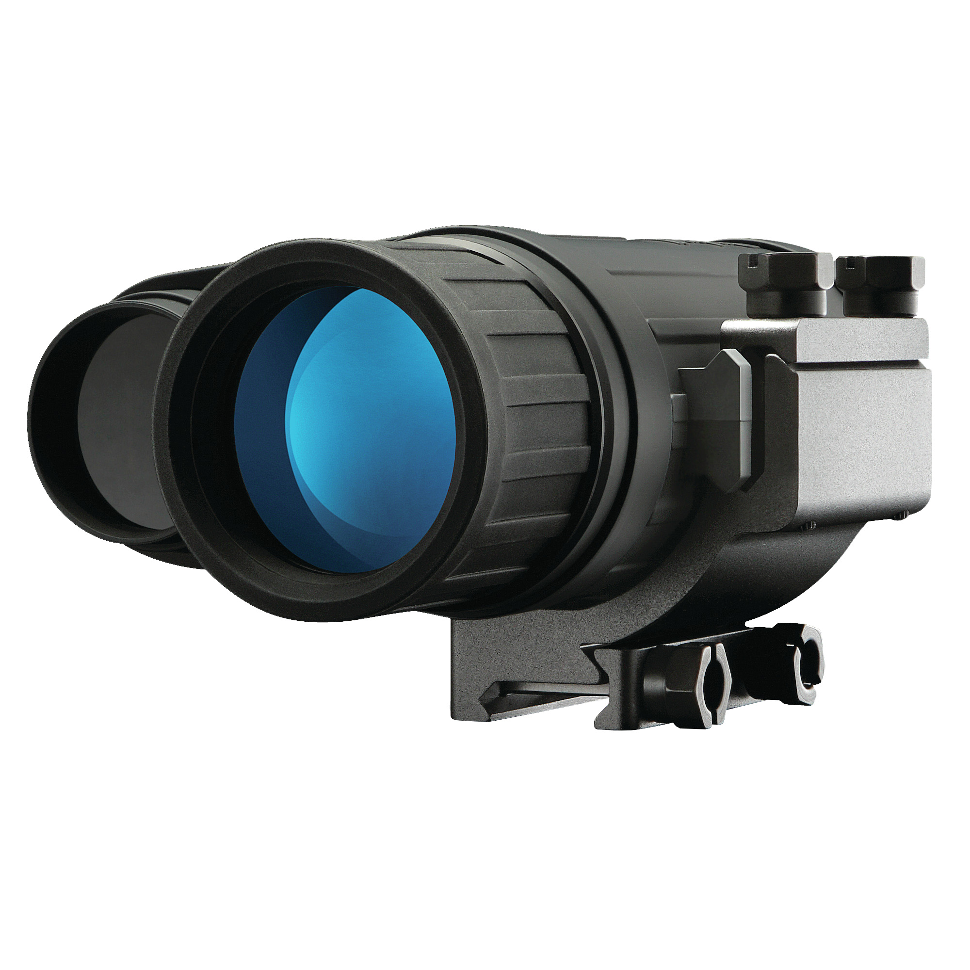 """With the digital Equinox Z Night Vision monocular from Bushnell"""" you'll be able to enjoy outstanding optical clarity"""" ultimate illumination and an unmatched field of view. Features such as zoom"""" image capture"""" video recording and daytime color lead the way in their flagship series."""