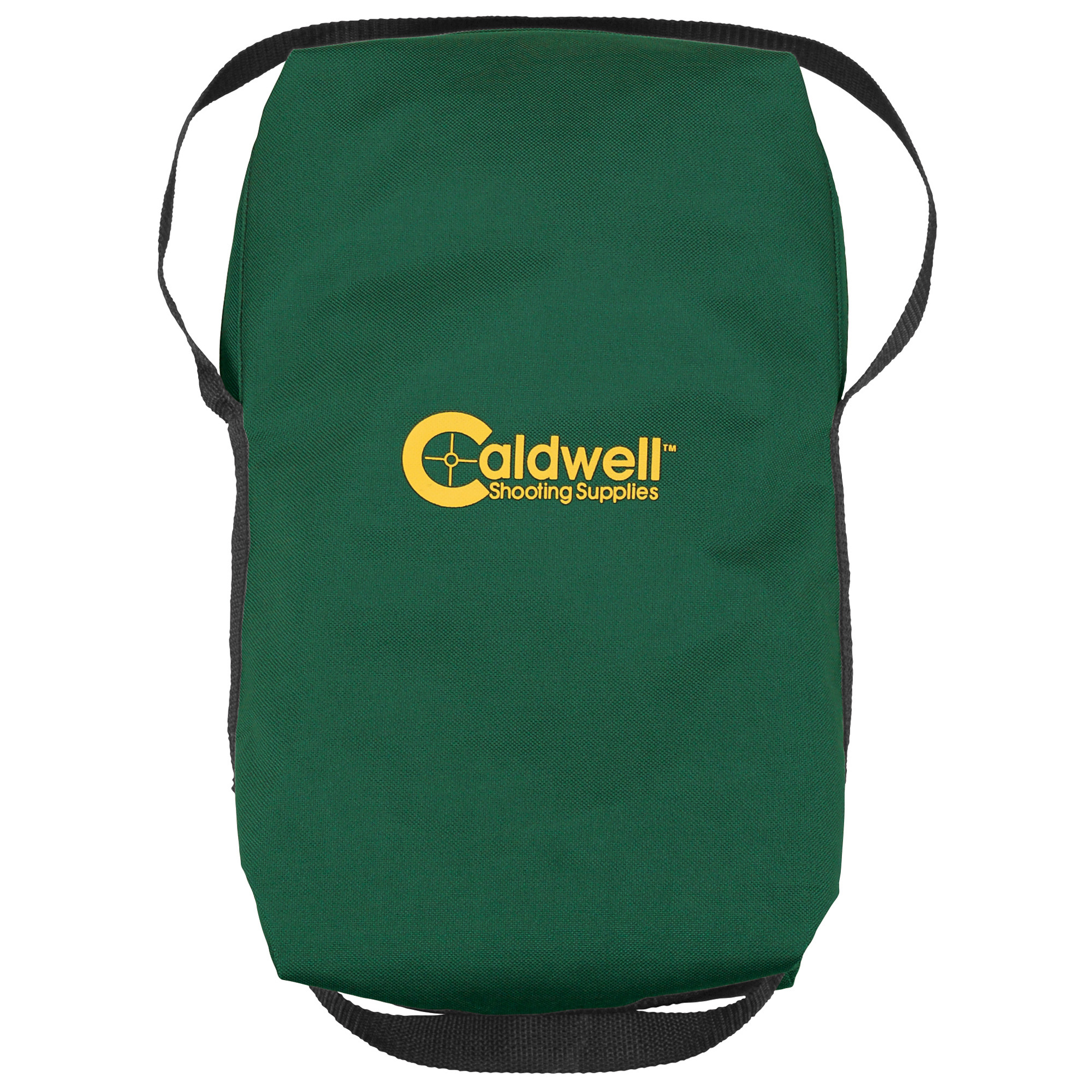 """Caldwell is a brand engineered to take your shot to the next level. With quality products developed to provide you unmatched precision"""" you will have the confidence to take the shot when it matters most."""