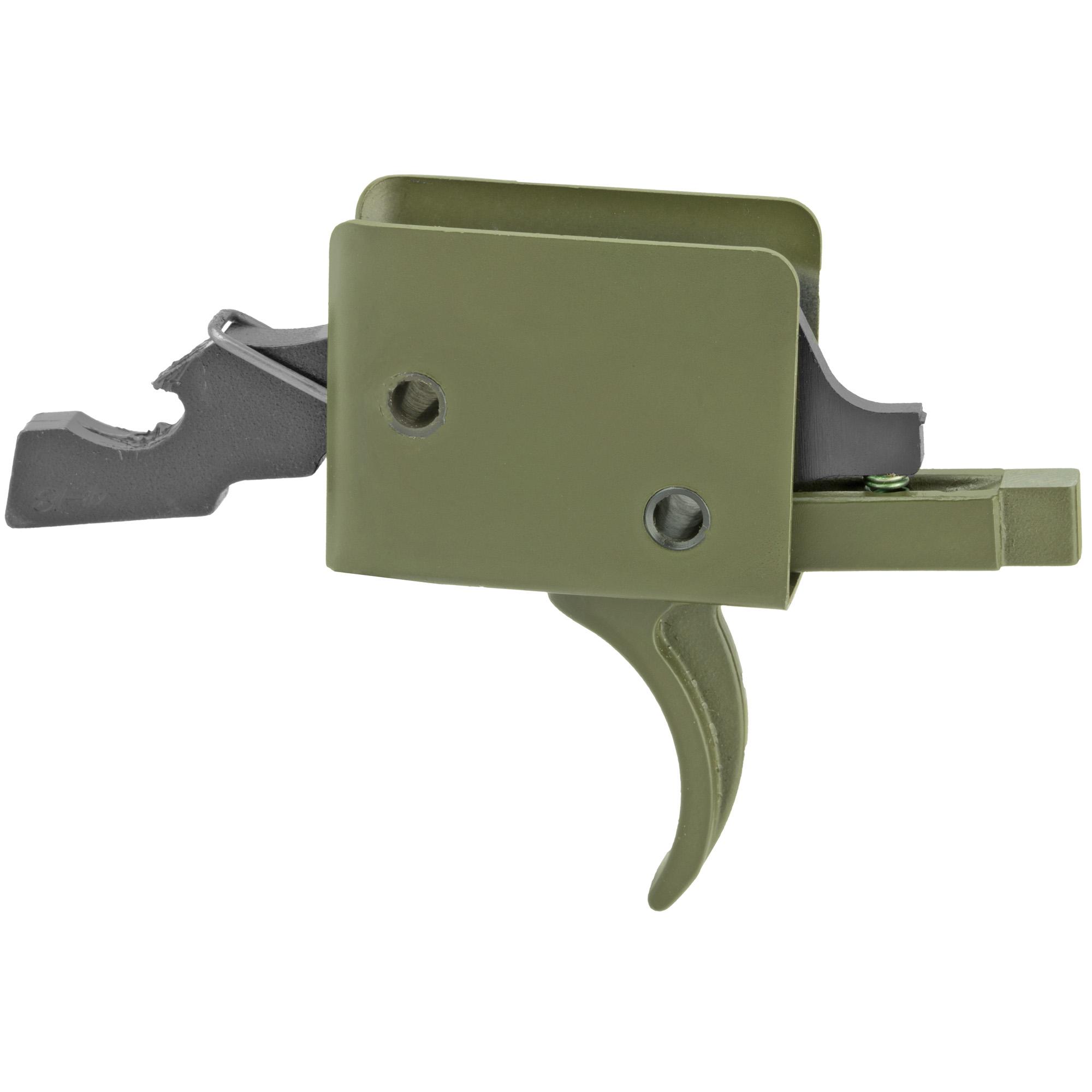 ar 15 trigger group - HD2000×2000
