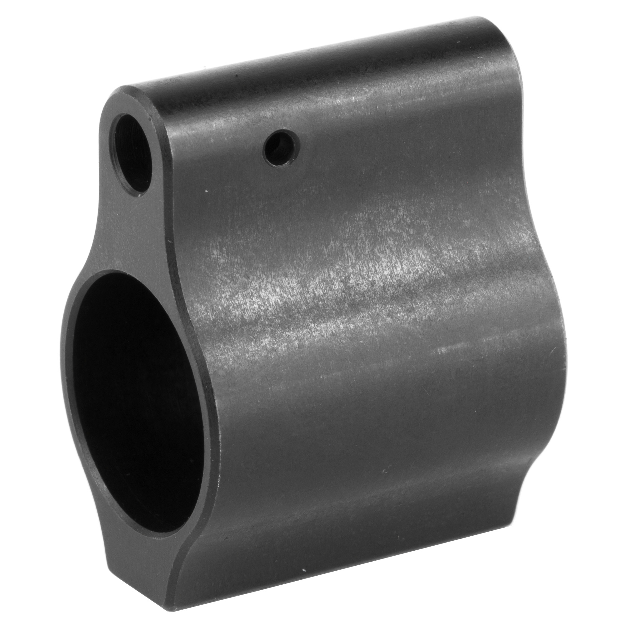 ".625"" Low profile gas block. Includes installation screws."