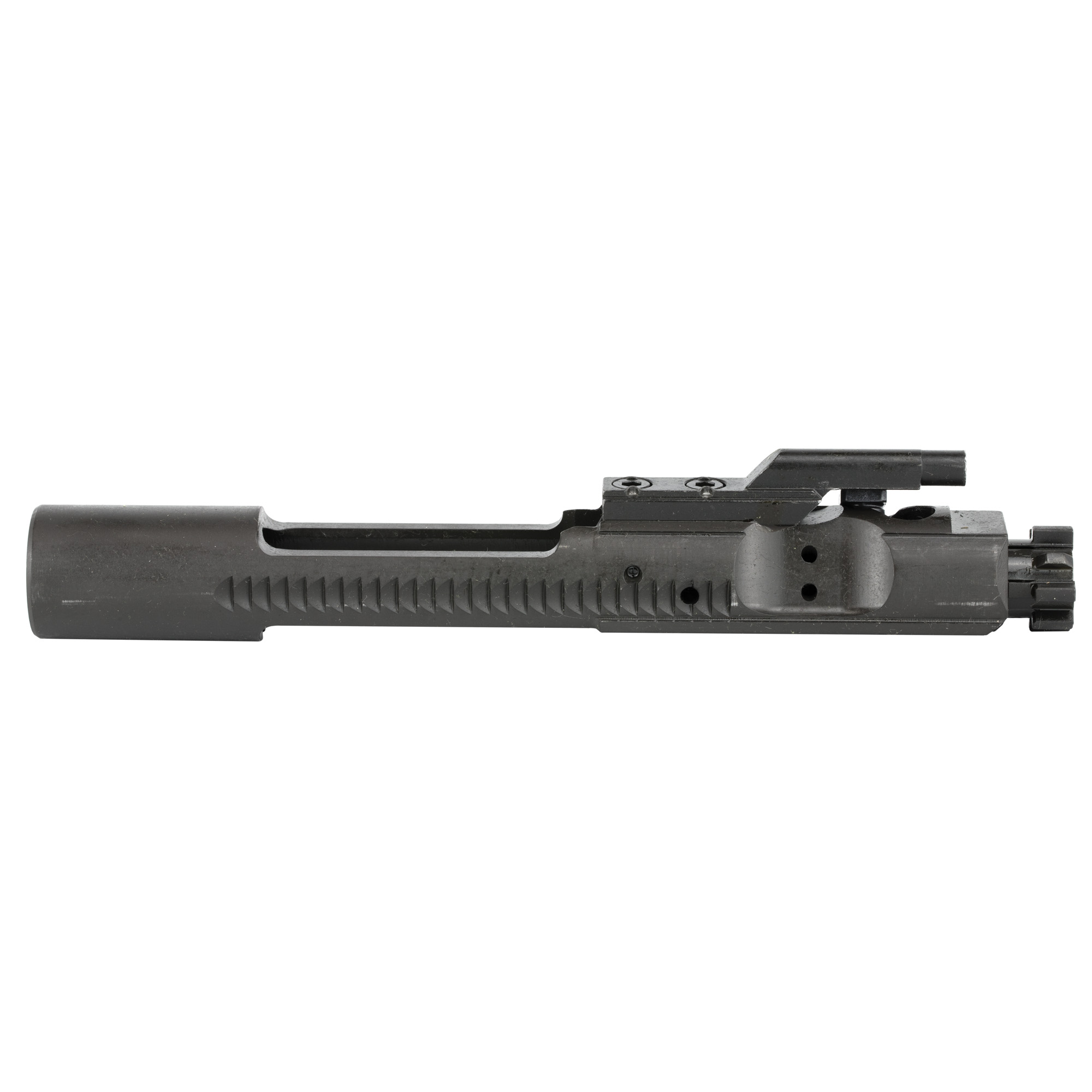 Colt Mil-Spec Bolt Carrier Group.