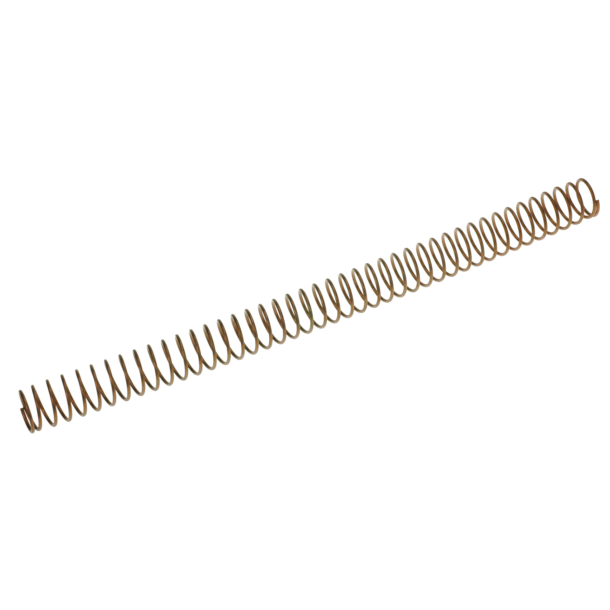 DPMS's 223 AR Standard A2 Buffer Spring is designed to work in conjunction with individuals who wish to use an A1/A2 rifle receiver extension style buffer tube with their AR-15 platform rifle.* The DPMS LR-308 platform rifles use a proprietary recoil buffer and spring; although similar looking these parts are not interchangeable with standard AR-15 rifles.