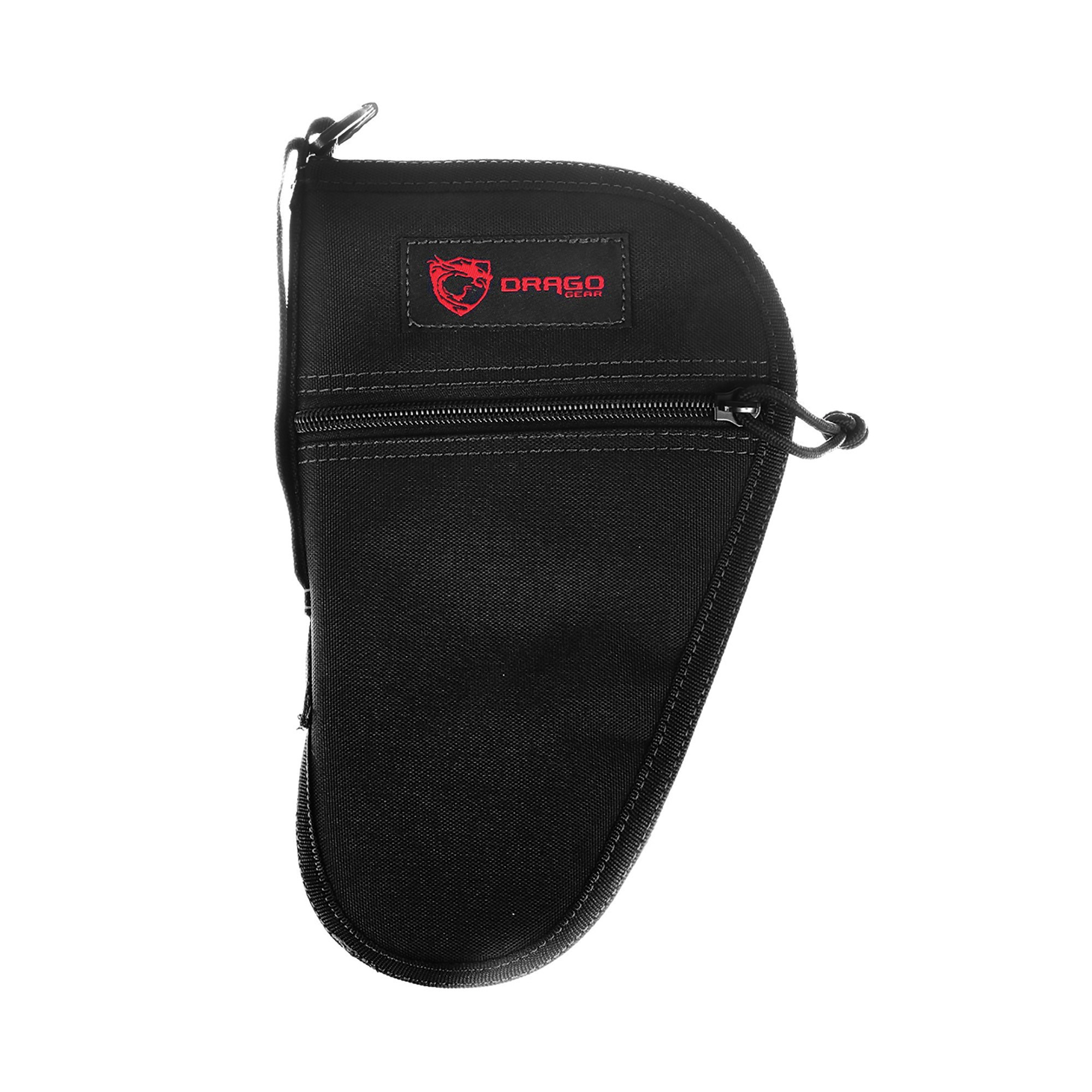 Drago Pistol Cases are designed to optimally secure and protect your handguns.