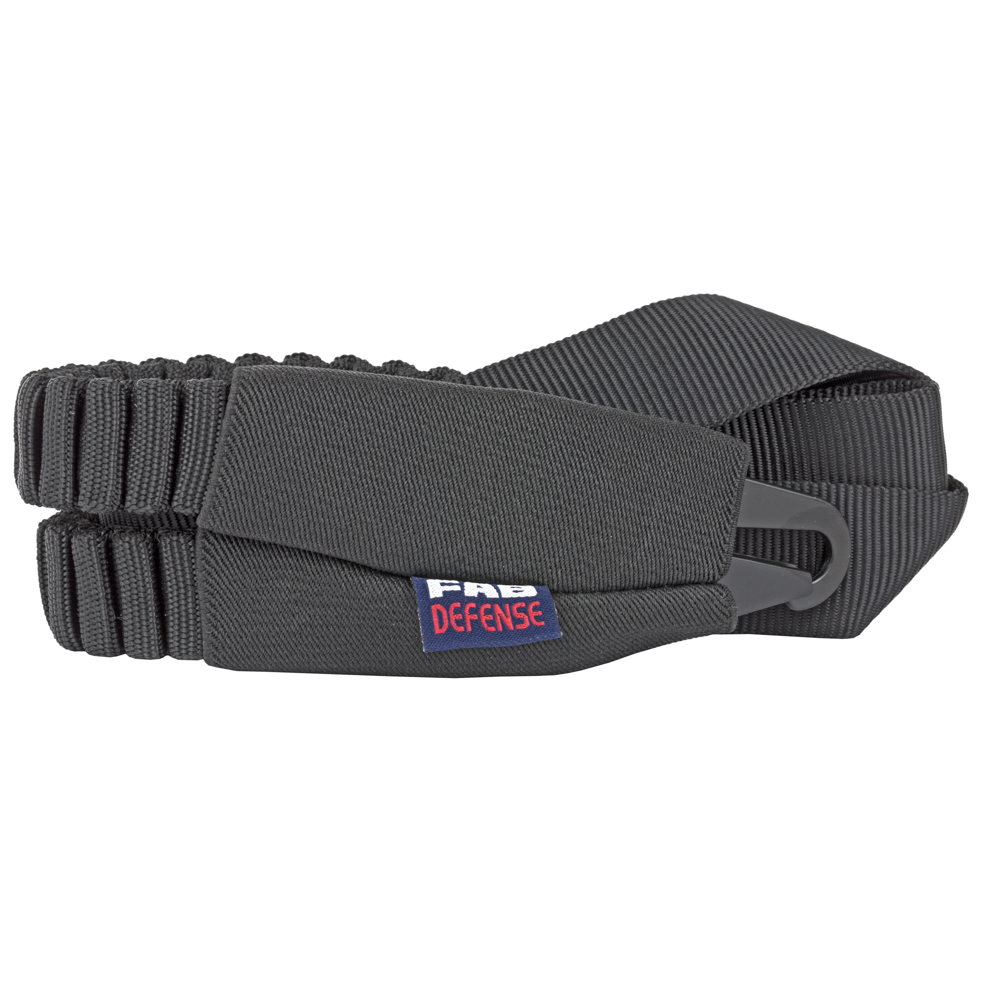 "The Bungee One Point Tactical Sling is a heavy duty adjustable elastic sling"" made for optimal weapon handling"" comfort & configuration options."