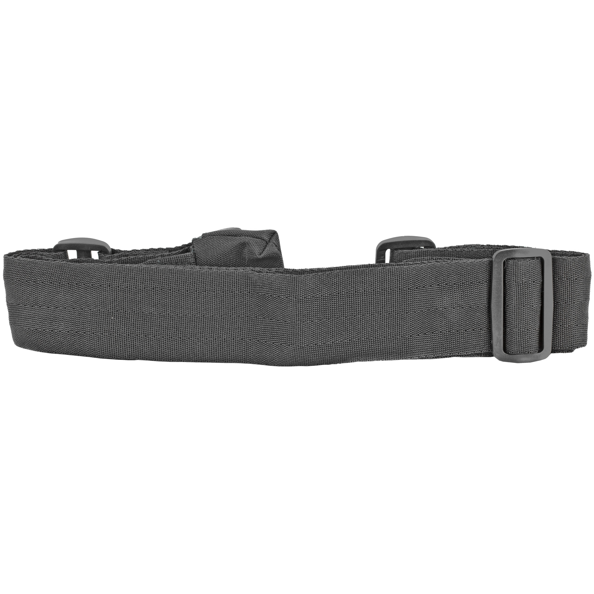 The SL-1 Tactical Rifle Sling is optimal for both routine carrying and for a variety of tactical operational modes.