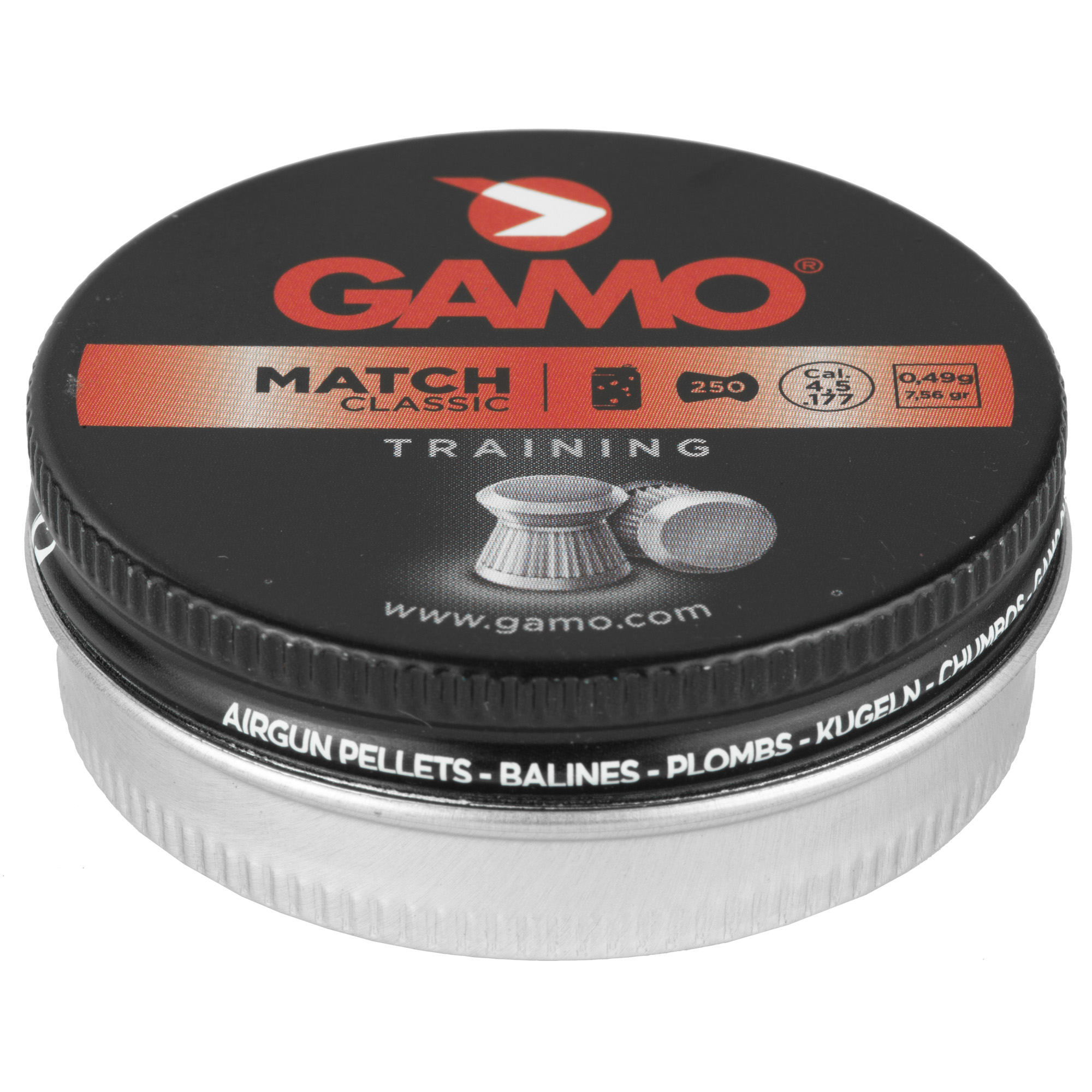 """GAMO's mission is to continually advance in air gun technology and to integrate new features to enhance your shooting experience. You can expect quality and performance from GAMO air rifles"""" air pistols"""" airgun pellets and any GAMO accessory."""
