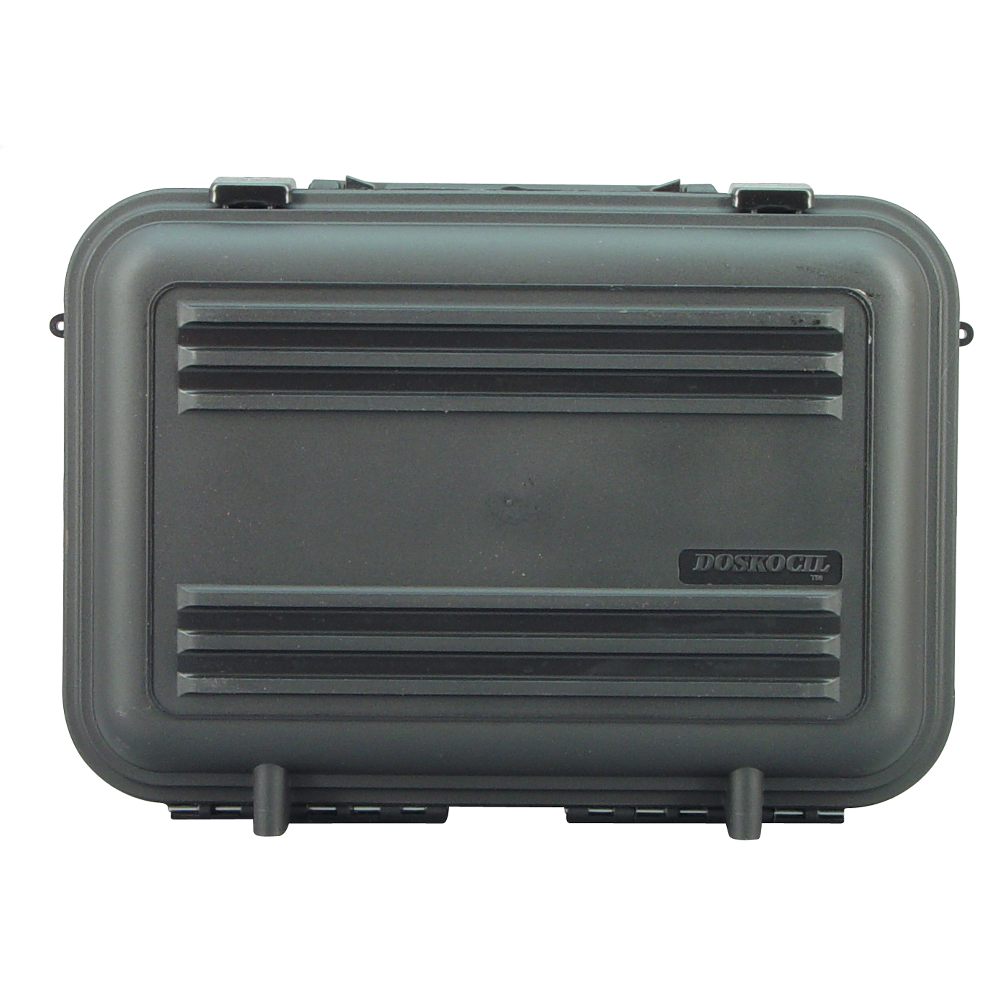 """Plano offers cases"""" boxes and organizers for secure transport and storage of all types of items. Whether you need storage for your handguns"""" long-guns or ammo"""" Plano has a storage solution for everyone."""