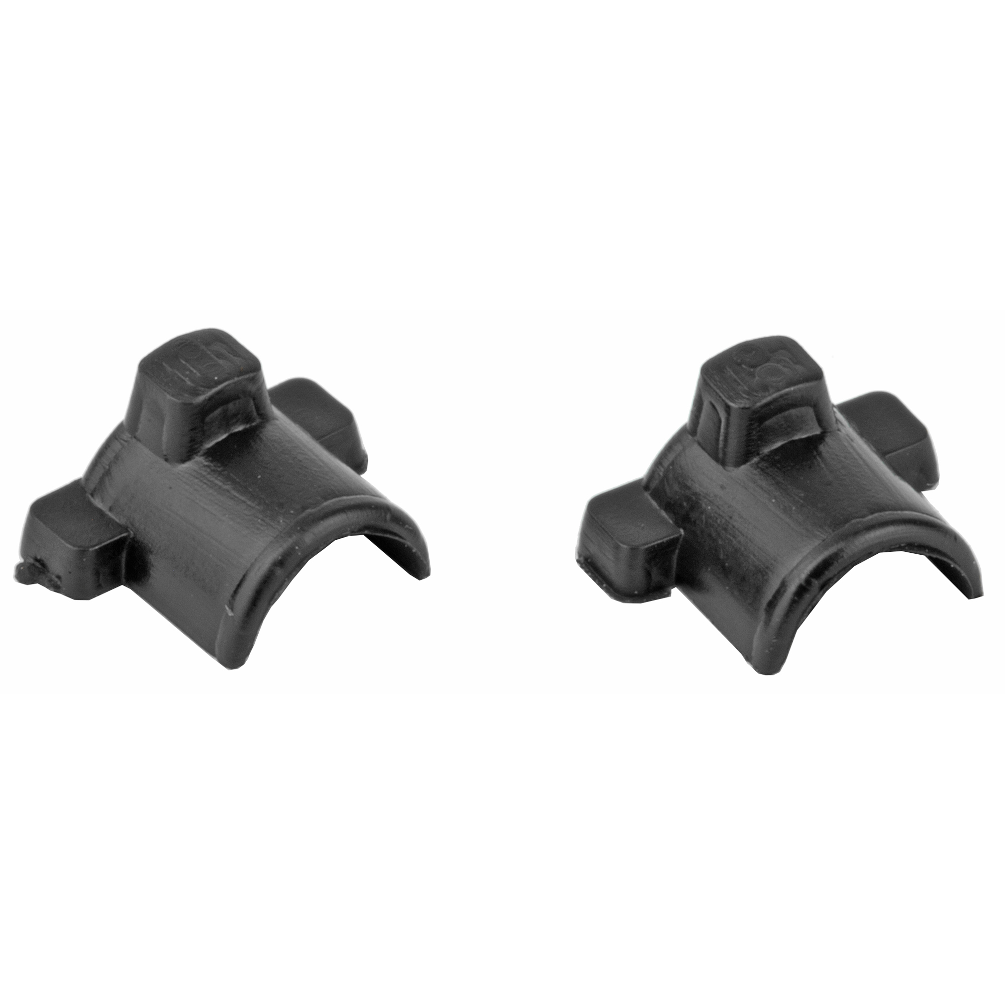 """The Ghost Maritime Spring Cups self clean the firing pin channel on live fire and ensure that even with water and debris inside your Glocks firing pin channel"""" your Glock pistol will fire!"""