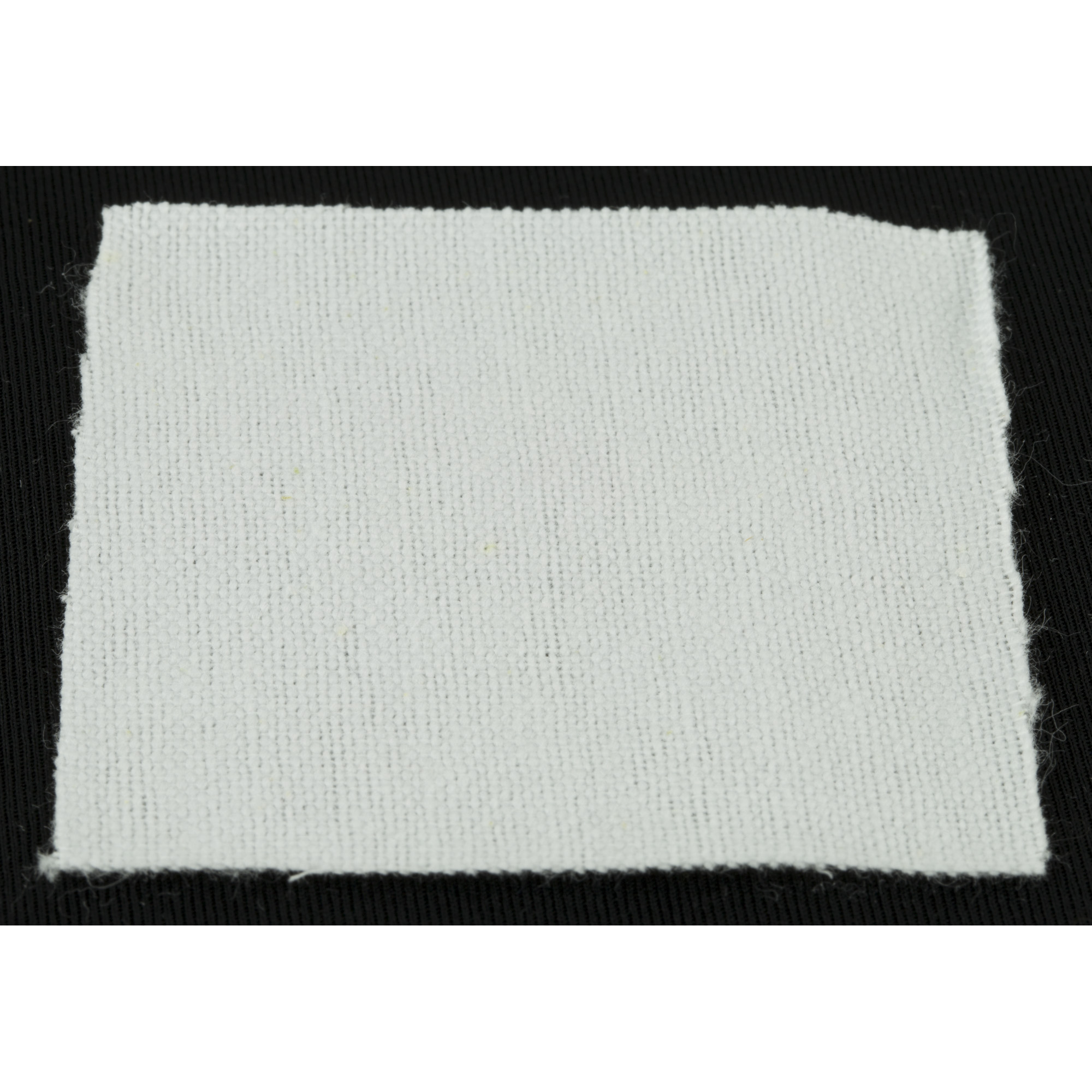"""This patches are 100% cotton flannel"""" bulk-packaged for high volume users such as competition shooters"""" gun clubs"""" law enforcement agencies"""" gunsmiths"""" and others."""