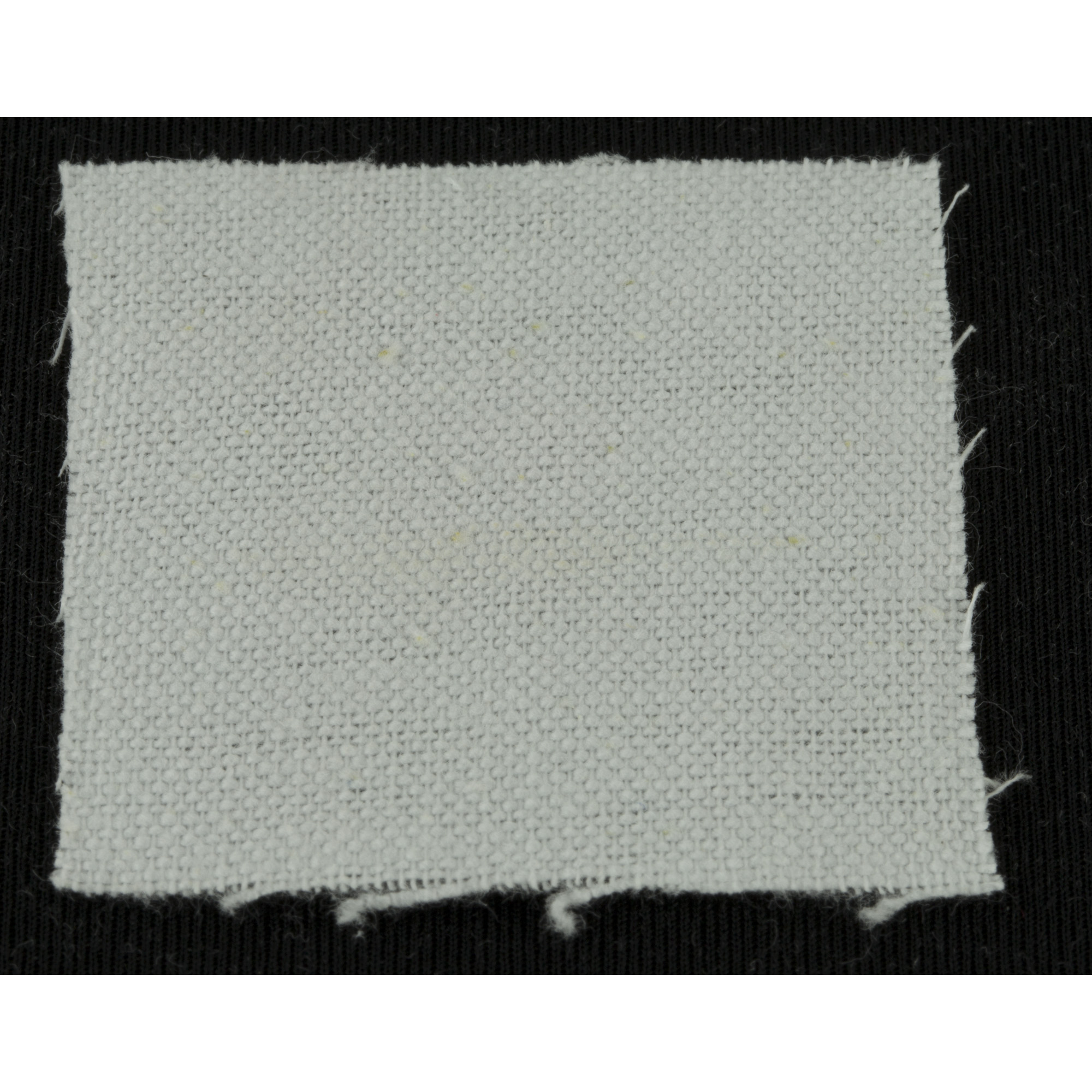 These patches are precision cut to ensure the proper fit and maximum cleaning performance when used in conjunction with Kleen-Bore cleaning jags or patch holders. Premium 100% cotton flannel provides maximum absorbency and bore protection.