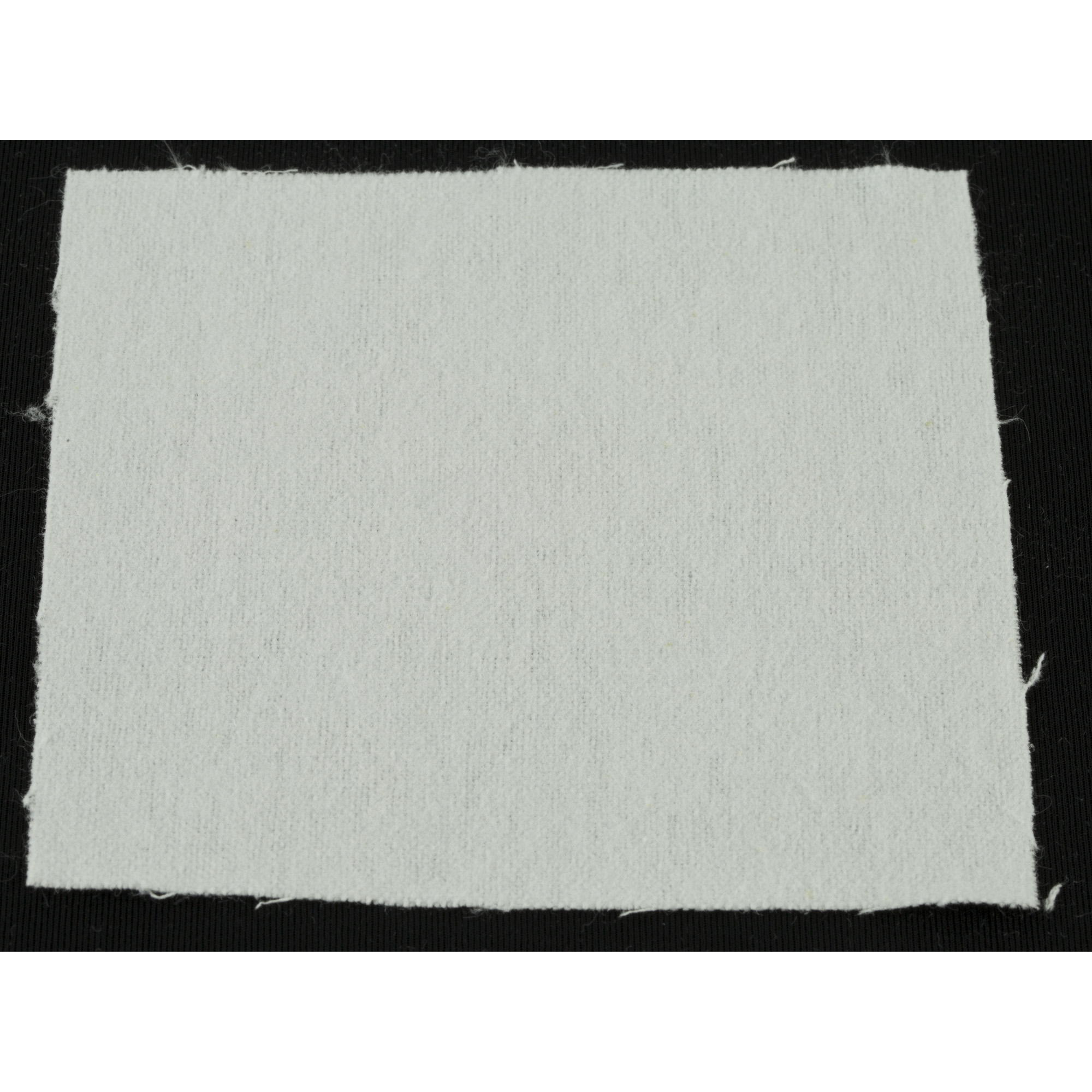 These Premium 100% cotton flannel patches provide maximum absorbency and bore protection.