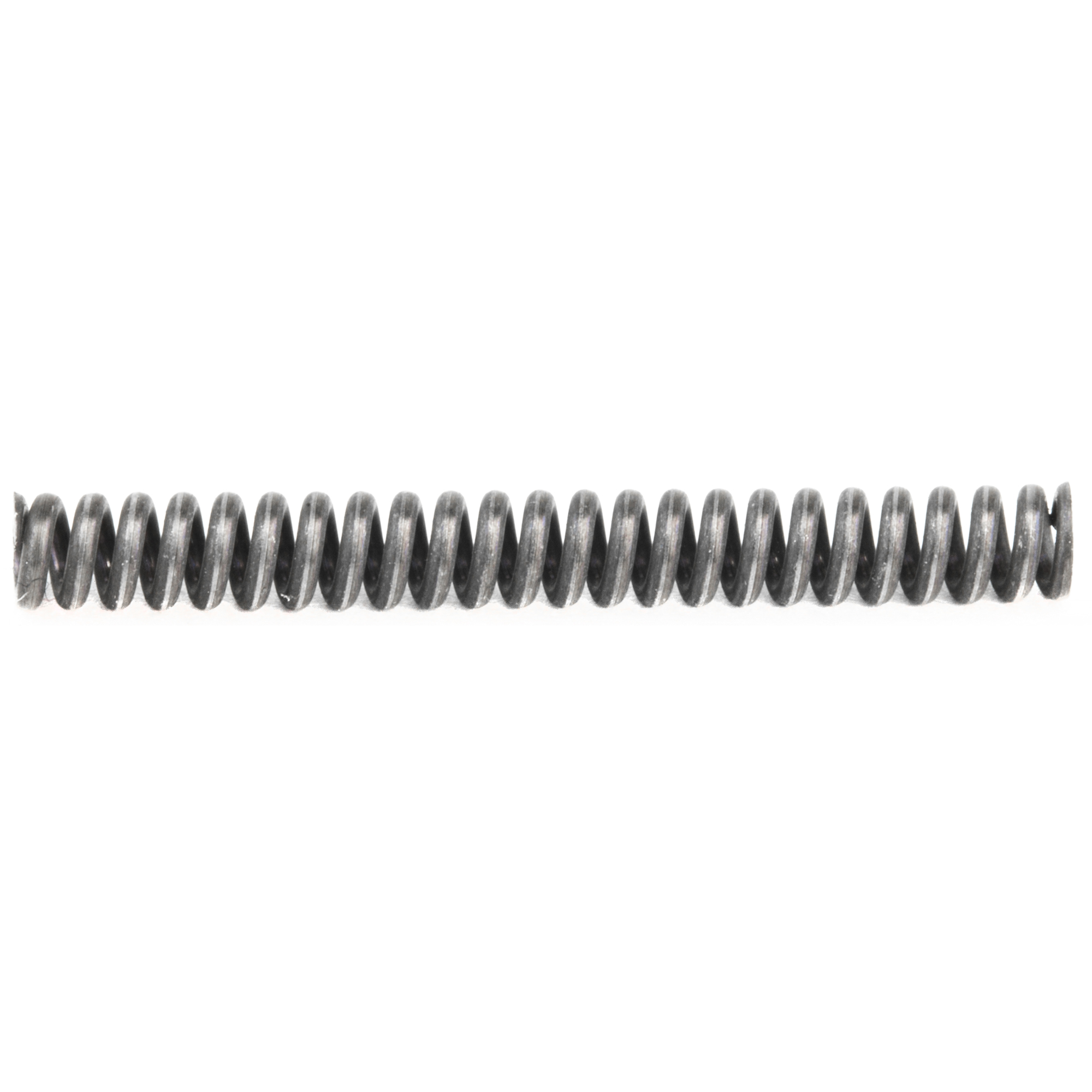 This is a 20-pack of AR-15 selector detent springs made from Hi Tensile Music Wire. Made in the USA.