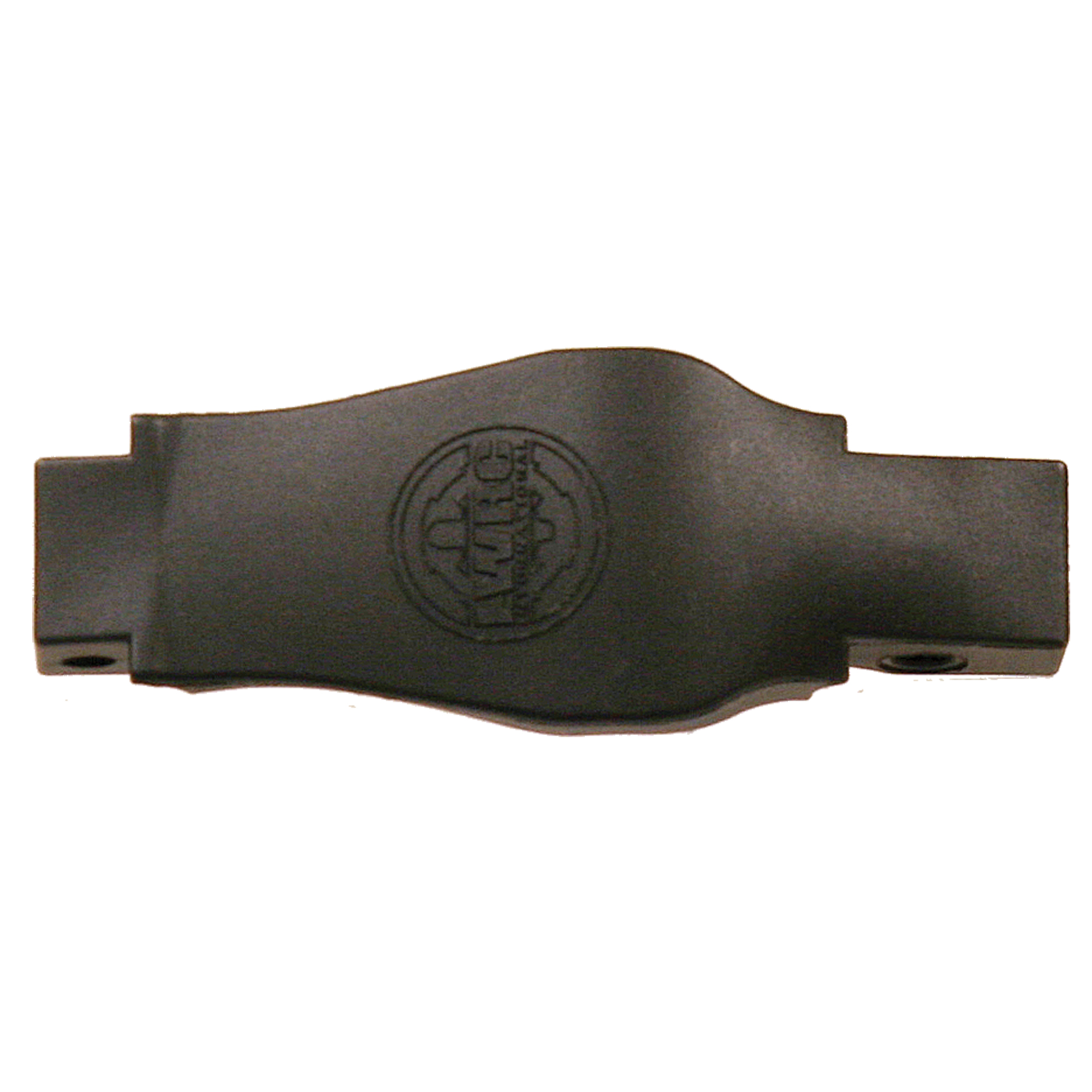 "LWRC Advanced Trigger Guards are appropriately sized for use with gloved hands. Easy to install"" these lightweight trigger guards are constructed of a glass filled reinforced nylon making them nearly indestructible."