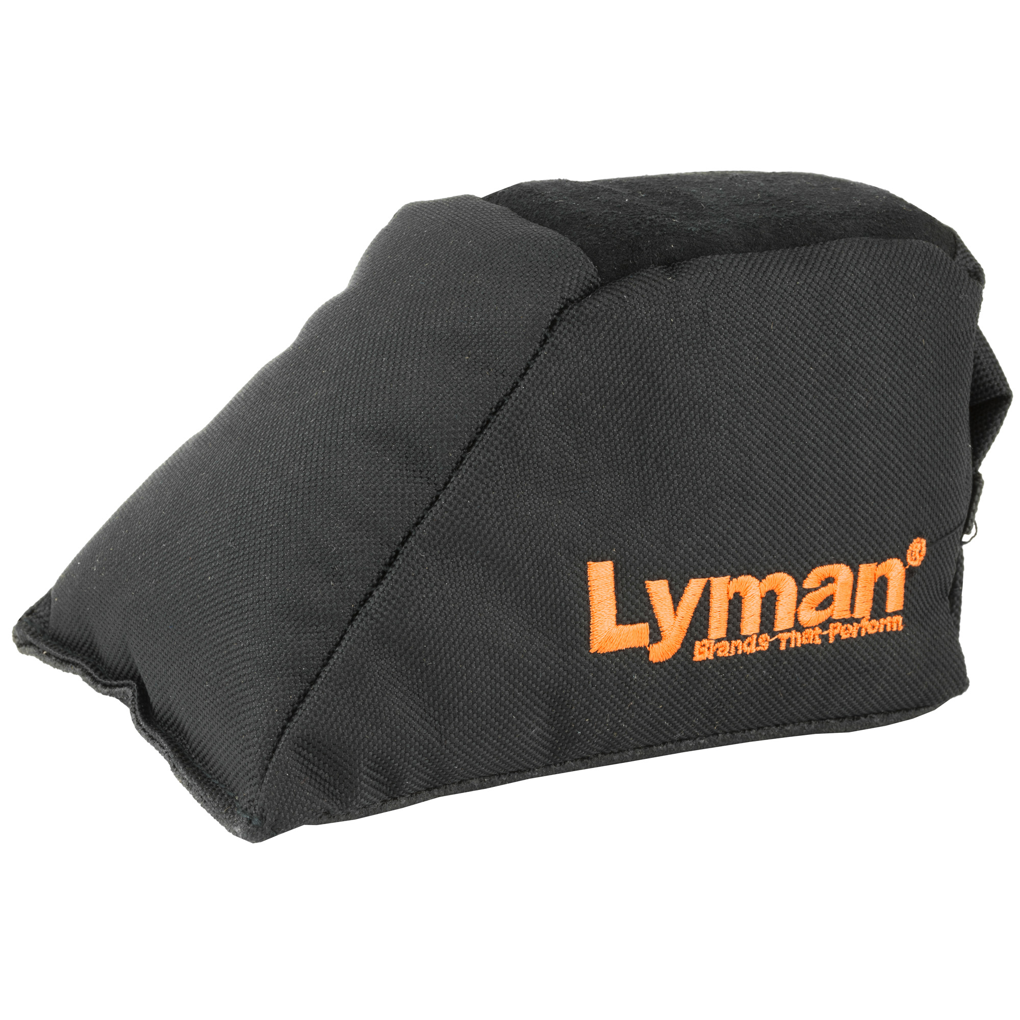 Performance means more than just getting the job done. It means delivering value while advancing technology. Most important it means listening to the needs of shooters. Lyman continues to improve and innovate the tools and reloading supplies used by serious shooters and reloaders.