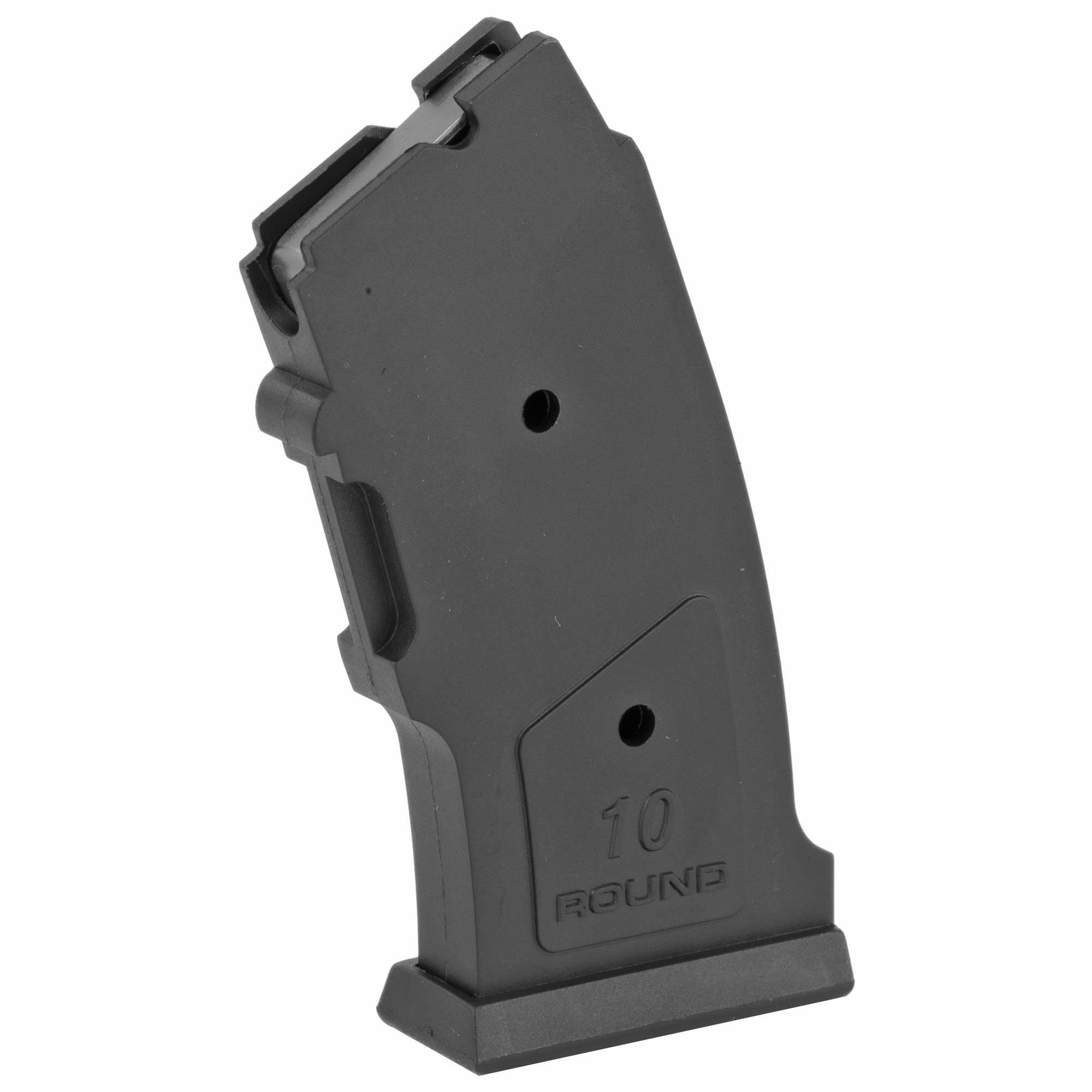 This CZ factory OEM magazine features durable polymer construction that will ensure a lifetime of flawless function and reliability.