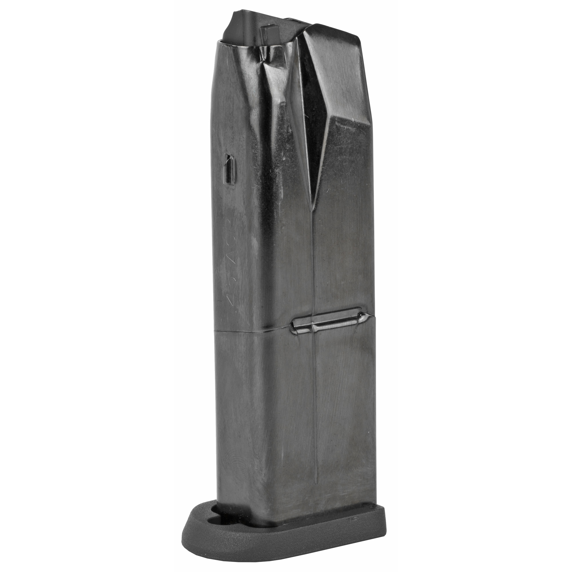 """This magazine is made to FN's specifications and tolerances using high quality materials that provide perfect fit"""" durability and reliability."""