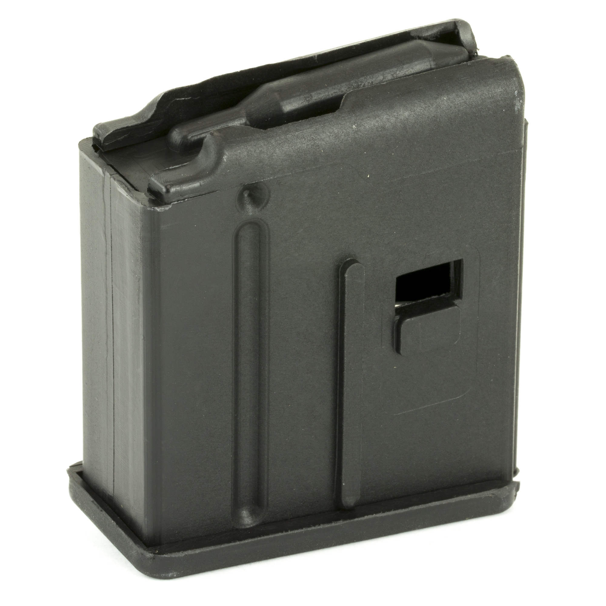 """This magazine is made to Kel-Tec's specifications and tolerances using quality materials that provide perfect fit"""" durability and reliability."""