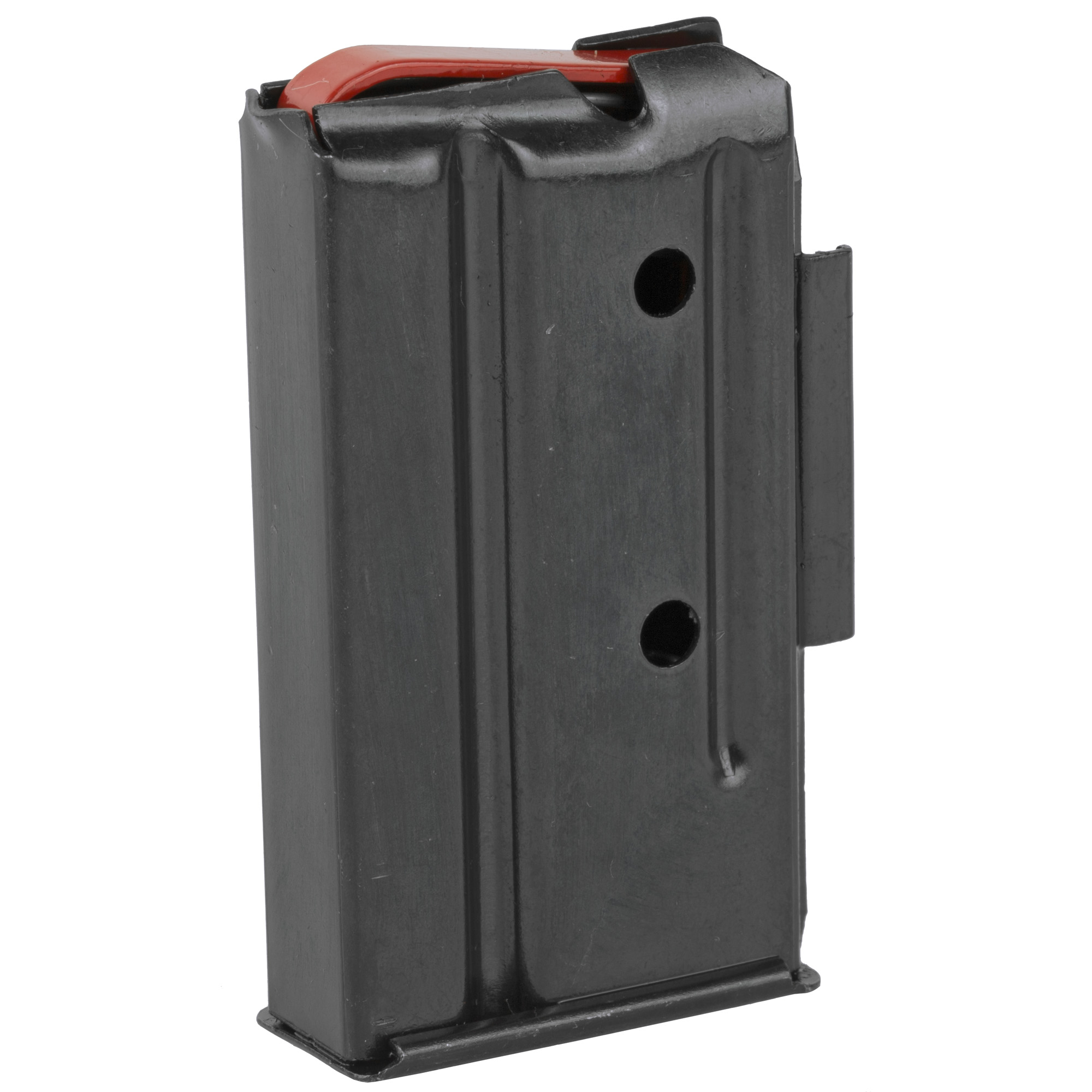 This Marlin factory magazine features durable steel construction that will ensure a lifetime of flawless function and reliability.