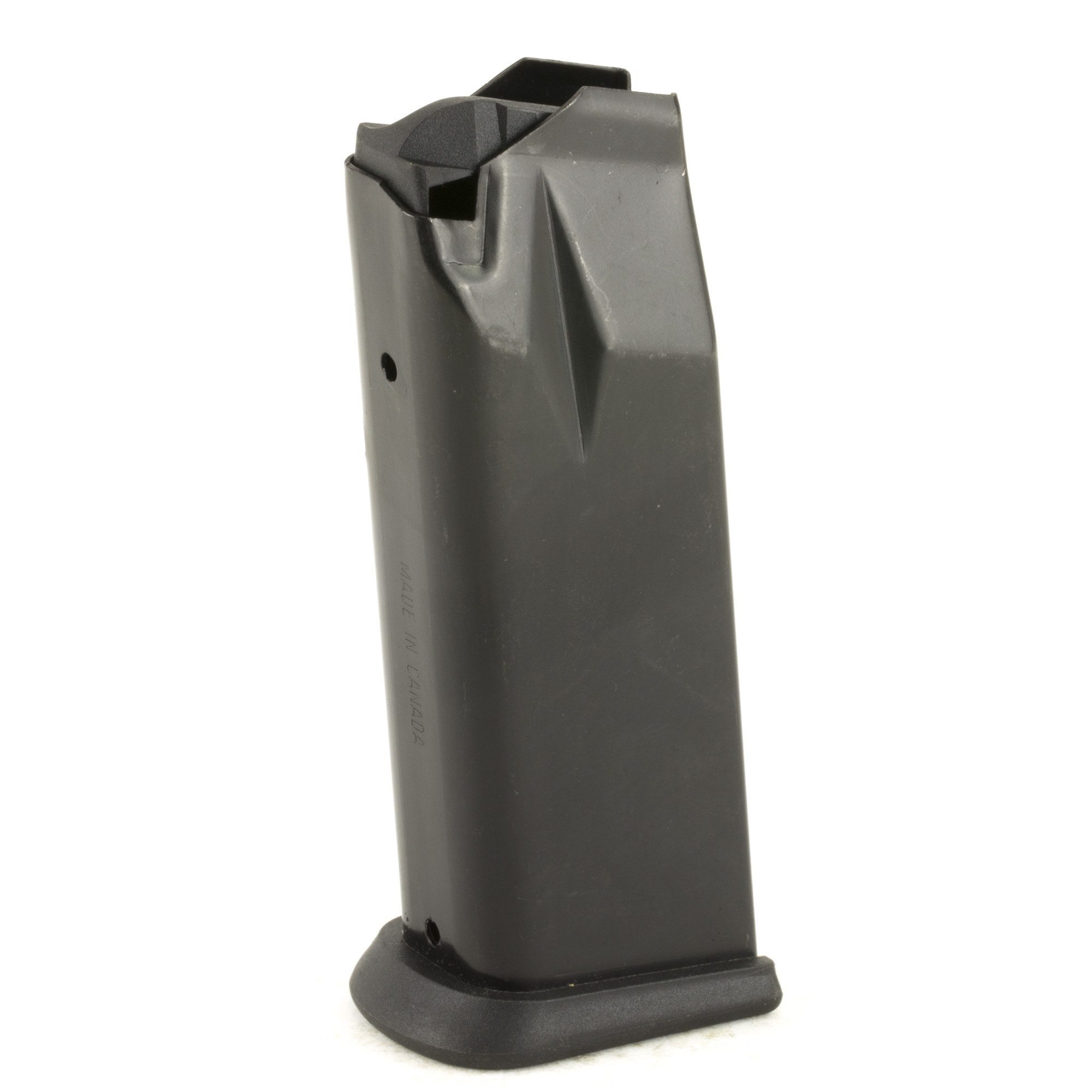 Target Sports magazines feature high quality components and precise manufacturing that will ensure long-lasting performance and reliability.