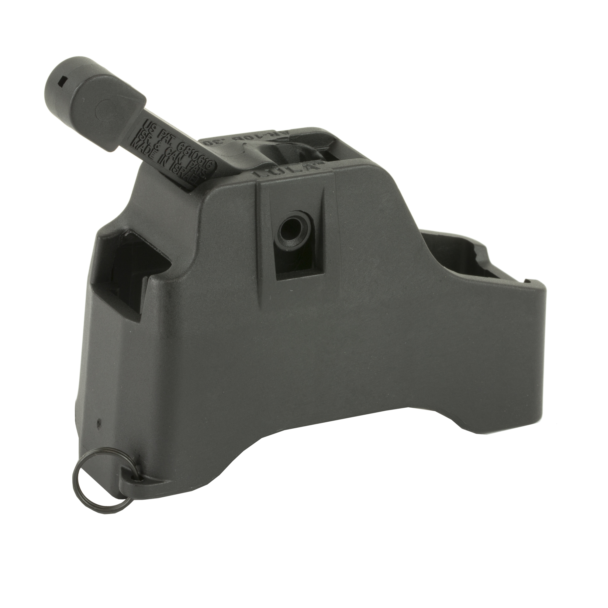 """Since 2001"""" Maglula has manufactured professional military-grade tools for loading and unloading magazines. These products save valuable time at the range"""" field"""" armory and prevent pain associated with loading and unloading magazines. They also prevent damage to the magazine lips"""" therefore reducing weapon jams."""