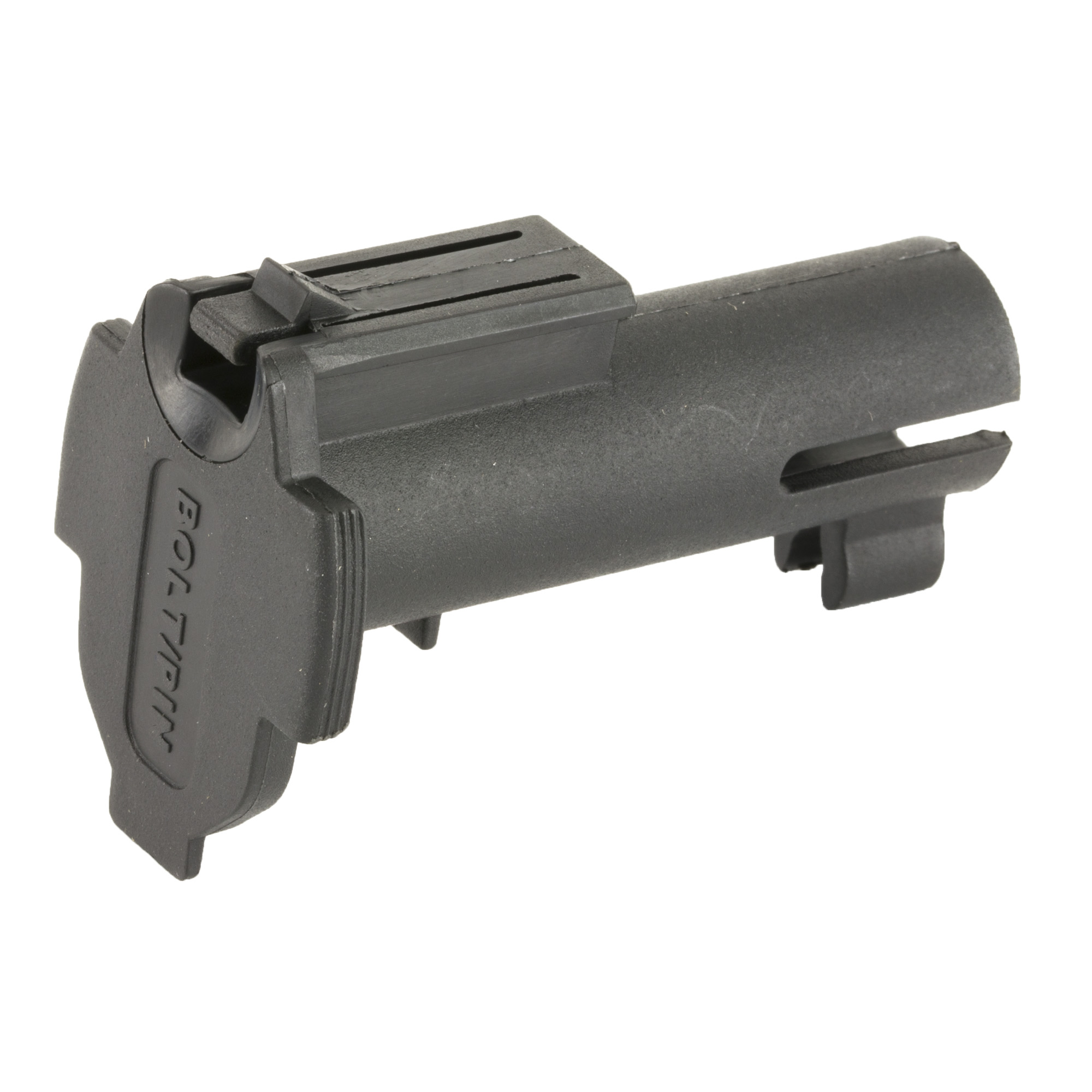 Internal core unit for the MIAD as well as the MOE(R) and MOE-K2(R) Grips* designed to hold one (1) standard AR15/M4 complete bolt and firing pin.