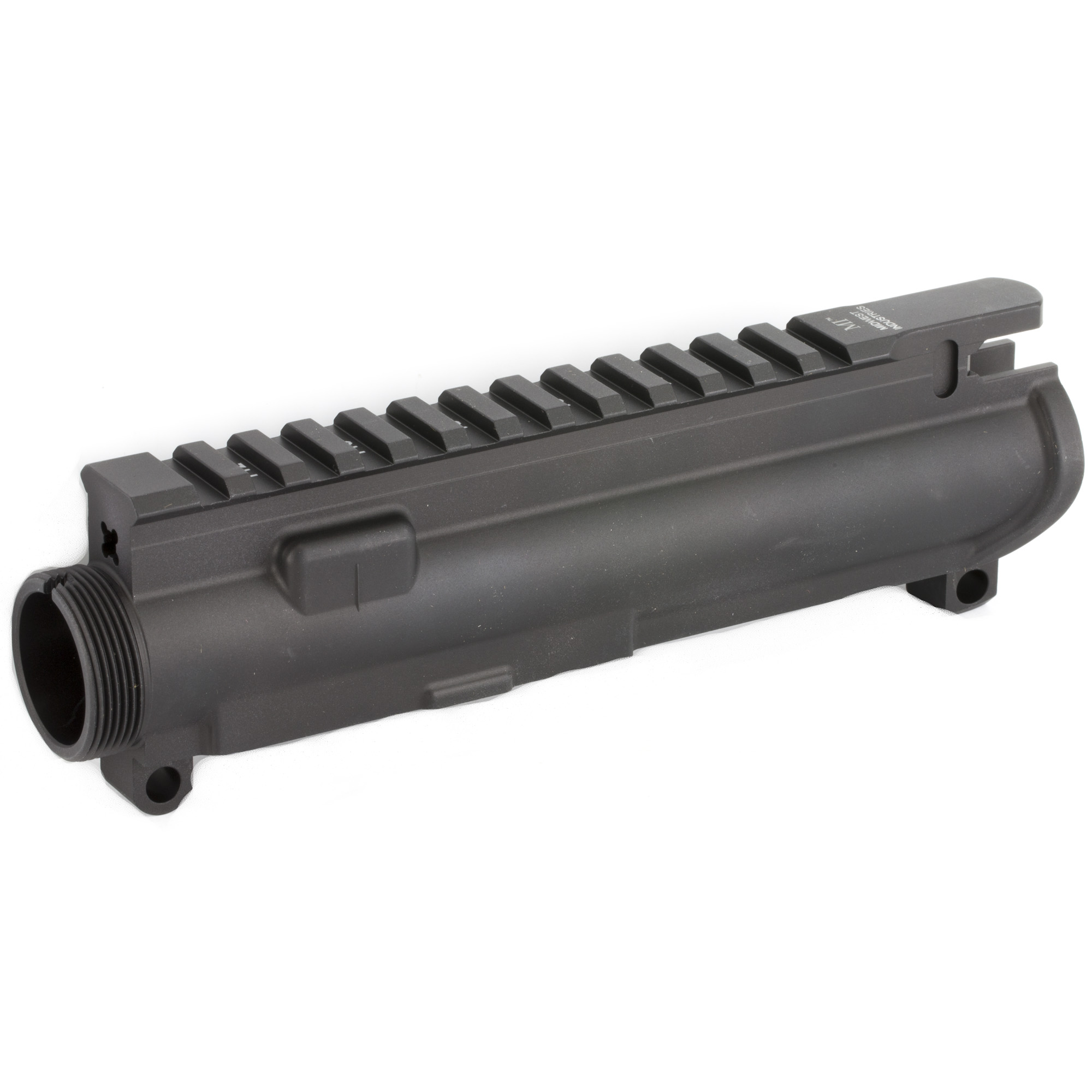 "Midwest Industries Forged AR Upper"" Complete"