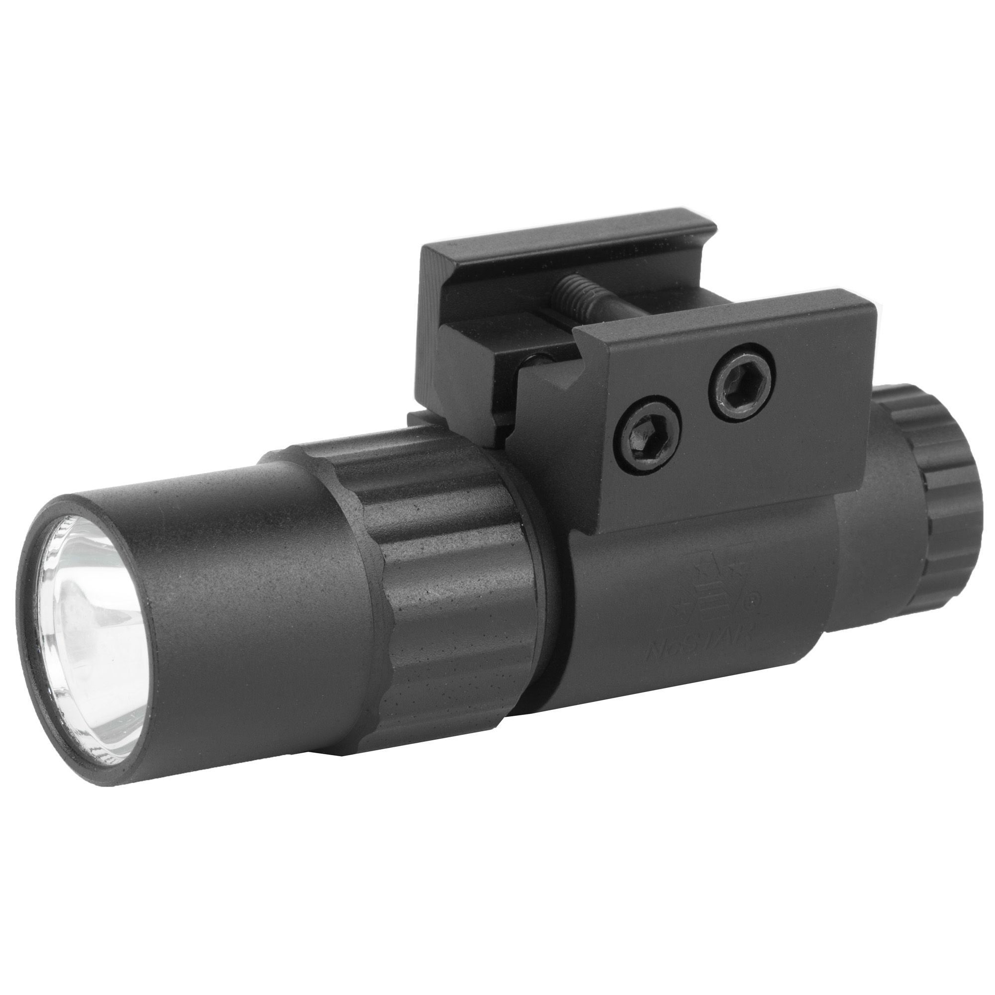 Tactical light from NcStar.