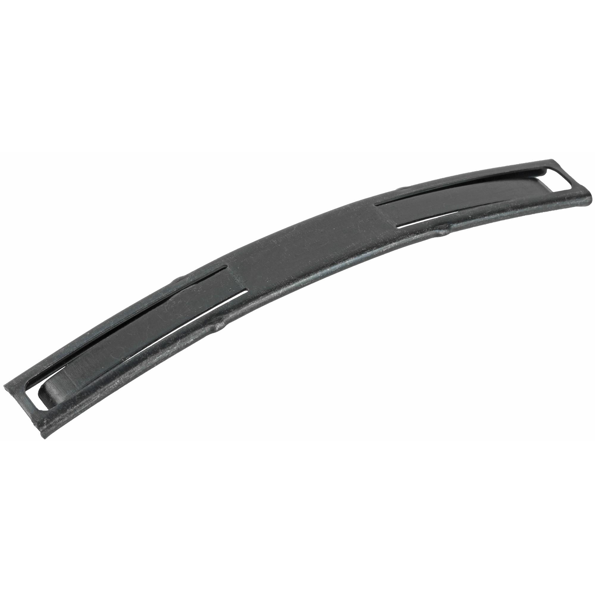 NCSTAR SKS 7.62X39 7.62X39 Stripper Clips Speed Strip 10Rd – Black