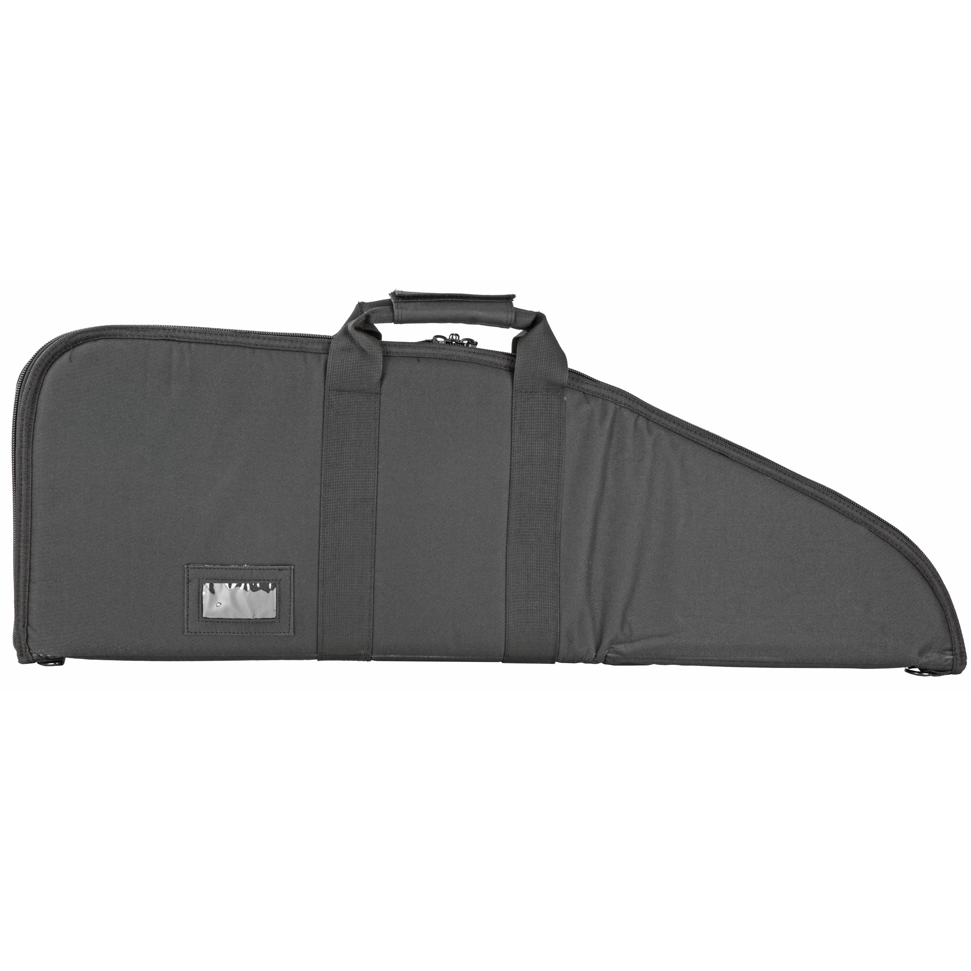 NCSTAR Rifle Case Nylon 36″ – Black
