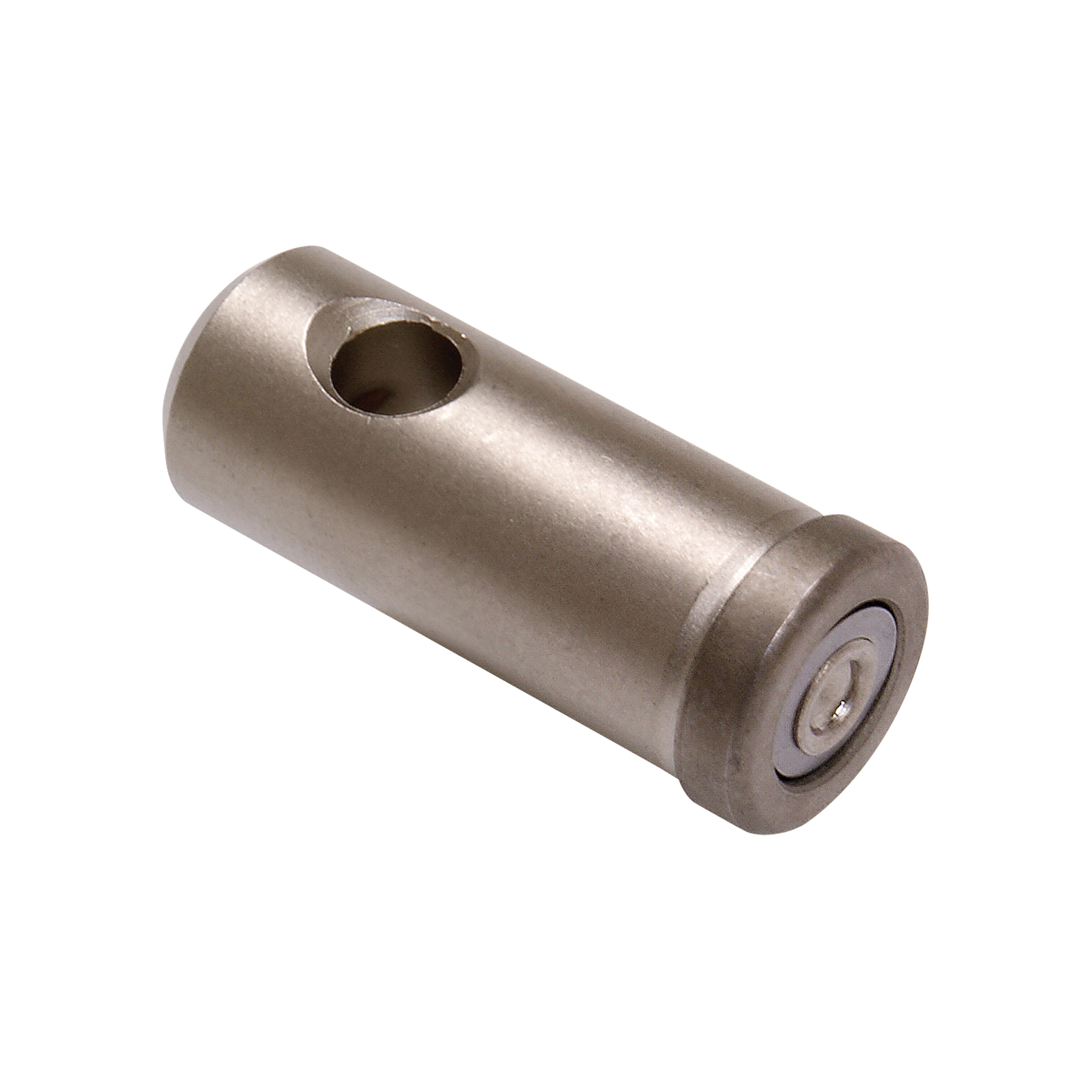 NP3 coated Roller Cam Pin for POF P308 (7.62 model).