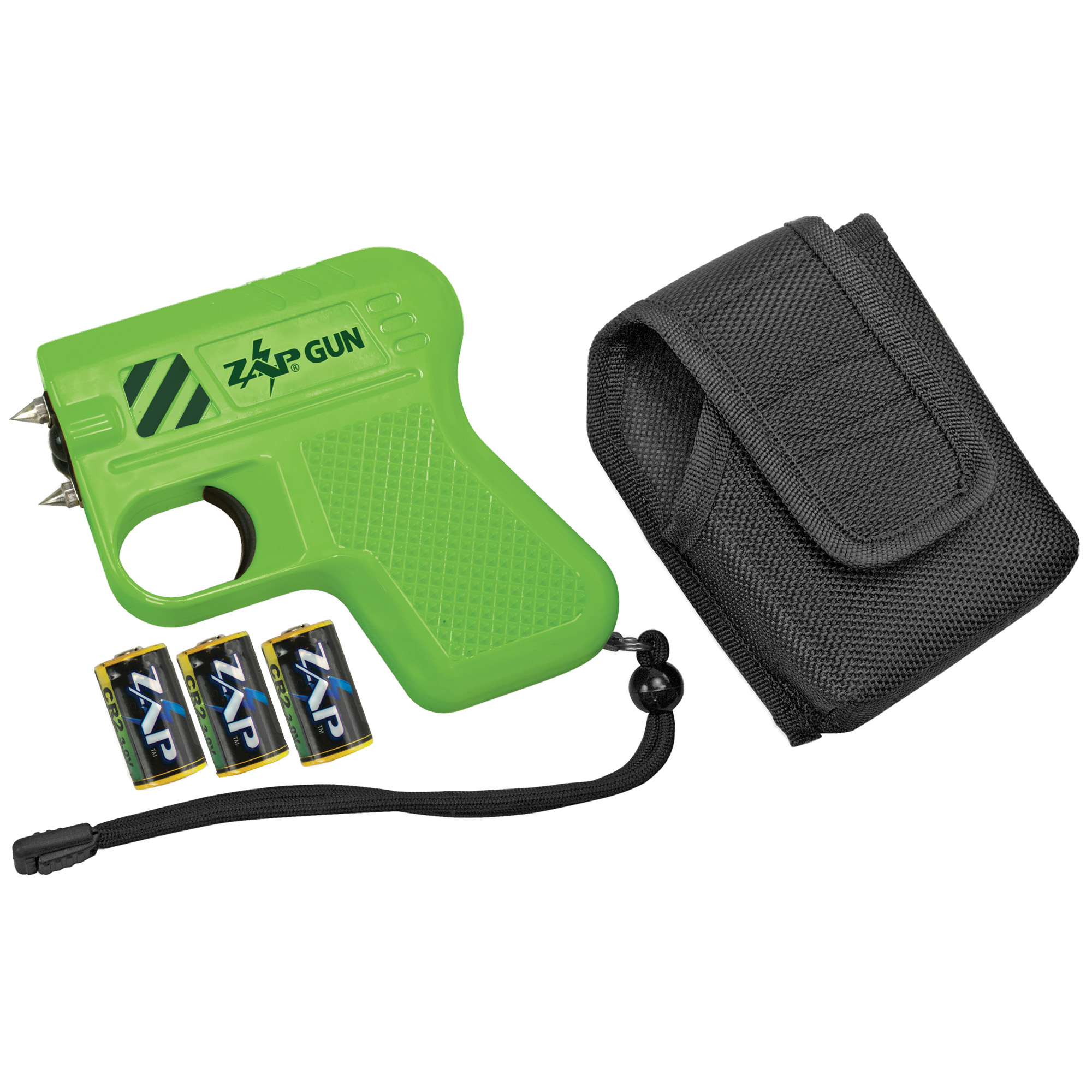 """PS Products specializes in the design"""" manufacturing"""" and distribution of non-lethal personal protection products. Since 1992"""" they have provided the best in quality and service at competitive prices."""