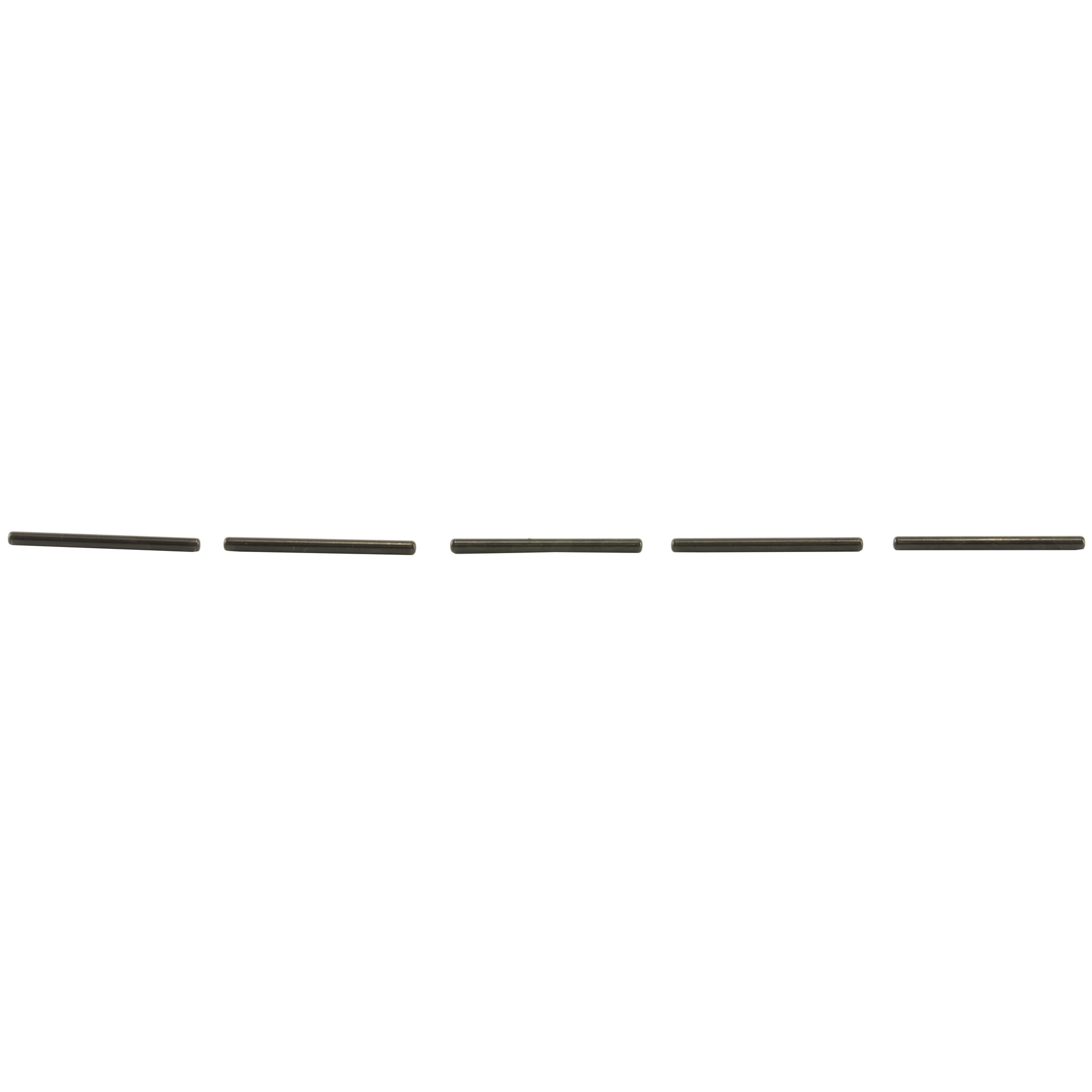 RCBS(R) offers a variety of decapping pins for all reloading needs.