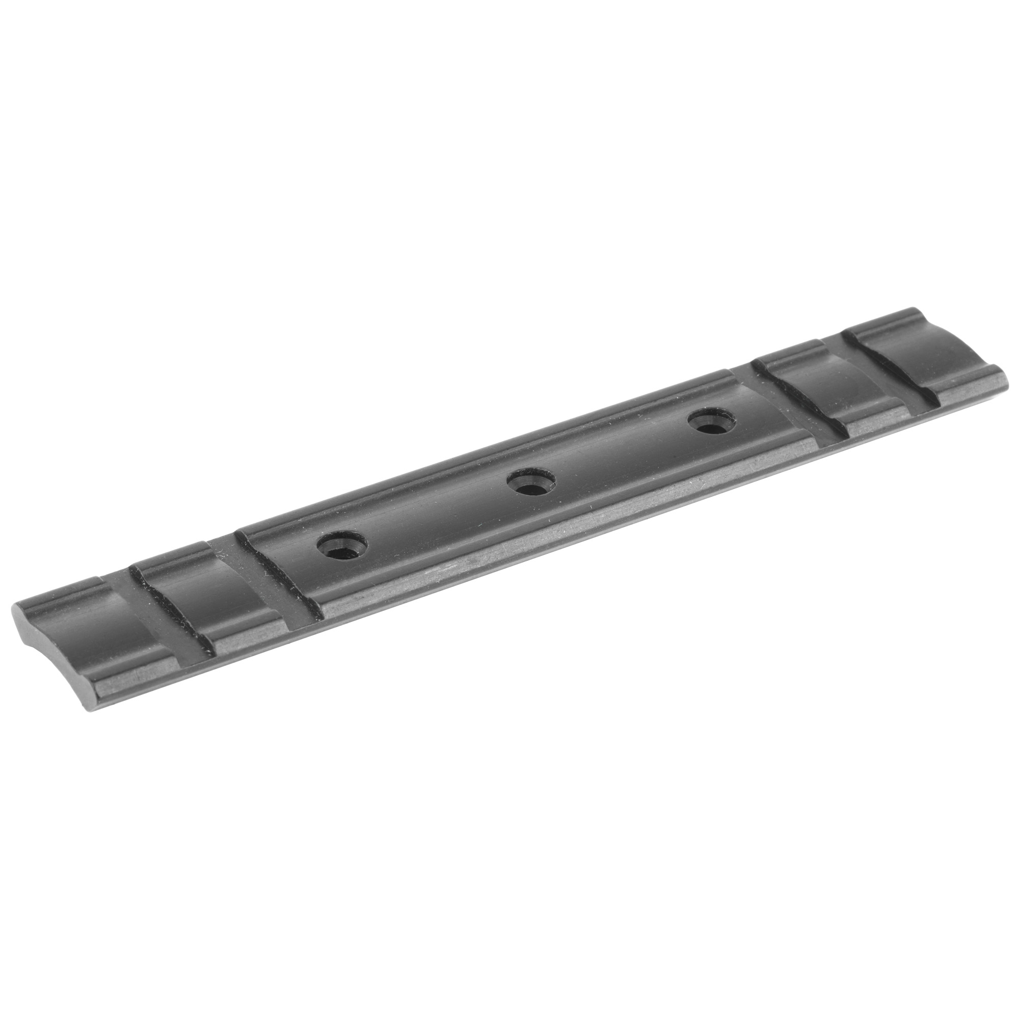 Weaver scope rail made to fit 22lr or 17/22 Mag made by Remington.