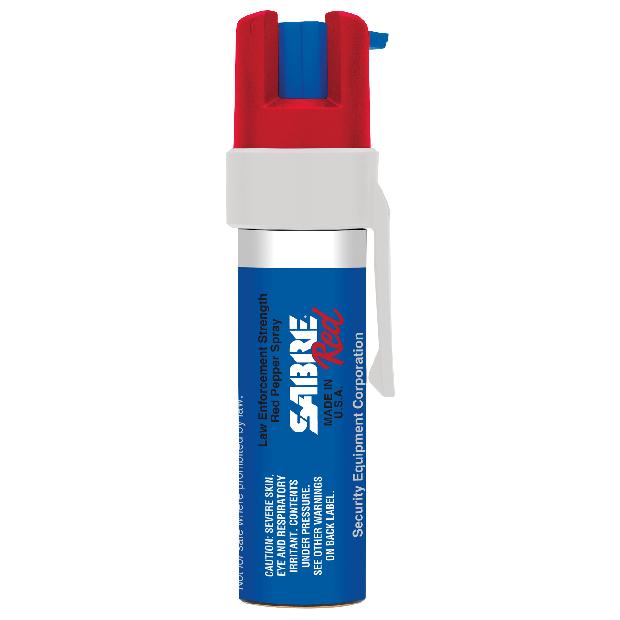 """SABRE provides best-in-class personal safety"""" home security"""" and law enforcement products to maximize your safety. SABRE is the world's largest pepper spray manufacturer"""" providing police-strength protection to consumers and law enforcement alike"""" all across the globe."""