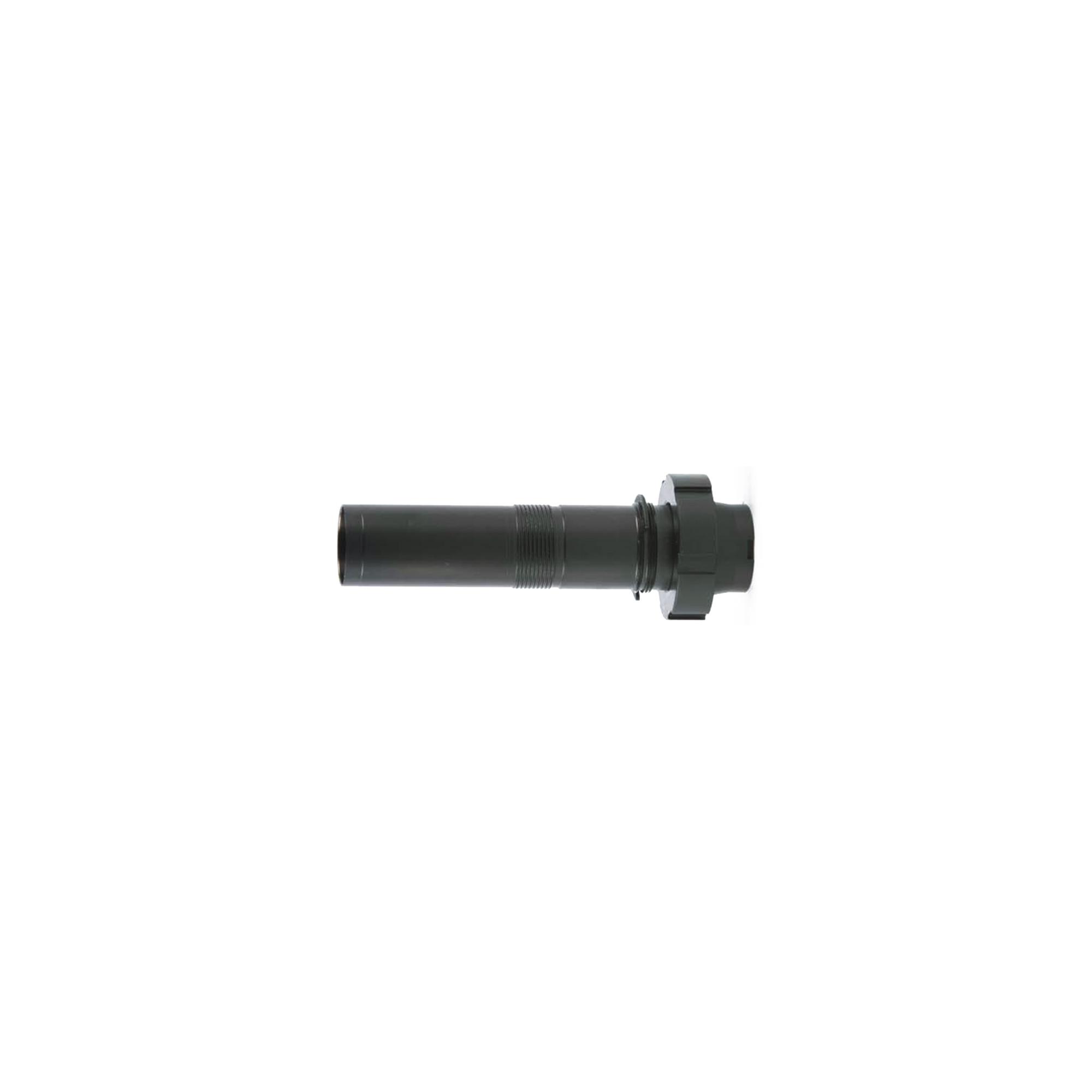 Choke adapter for Saiga/KSG shotguns.