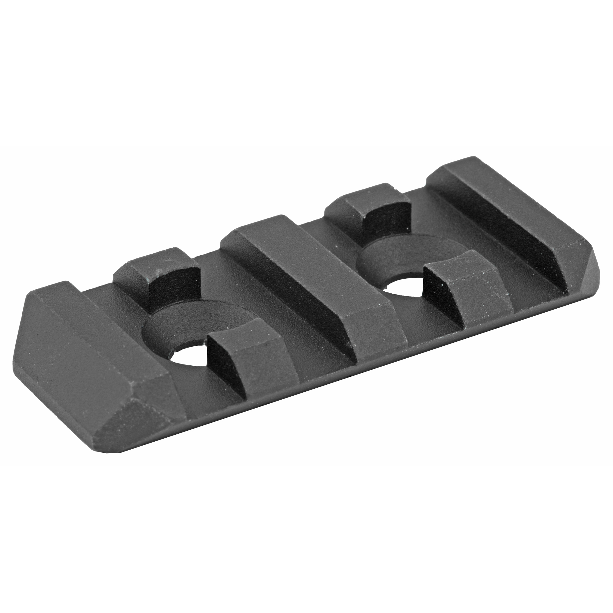 This Tread MLOK sight rail is the factory replacement for the M400 Tread. Comes with screws and nuts.