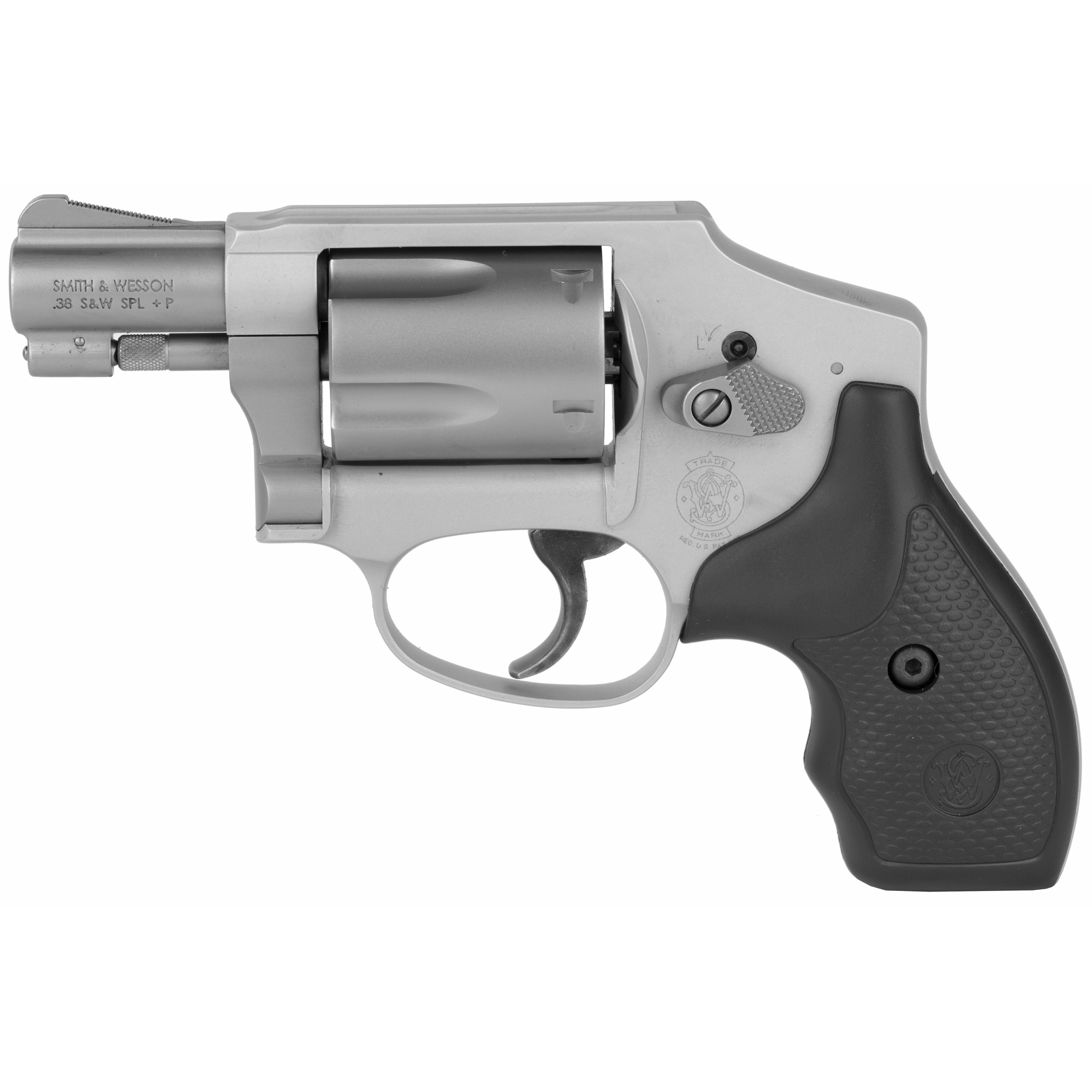Smith & Wesson 642 Airweight just $425 out-the-door!