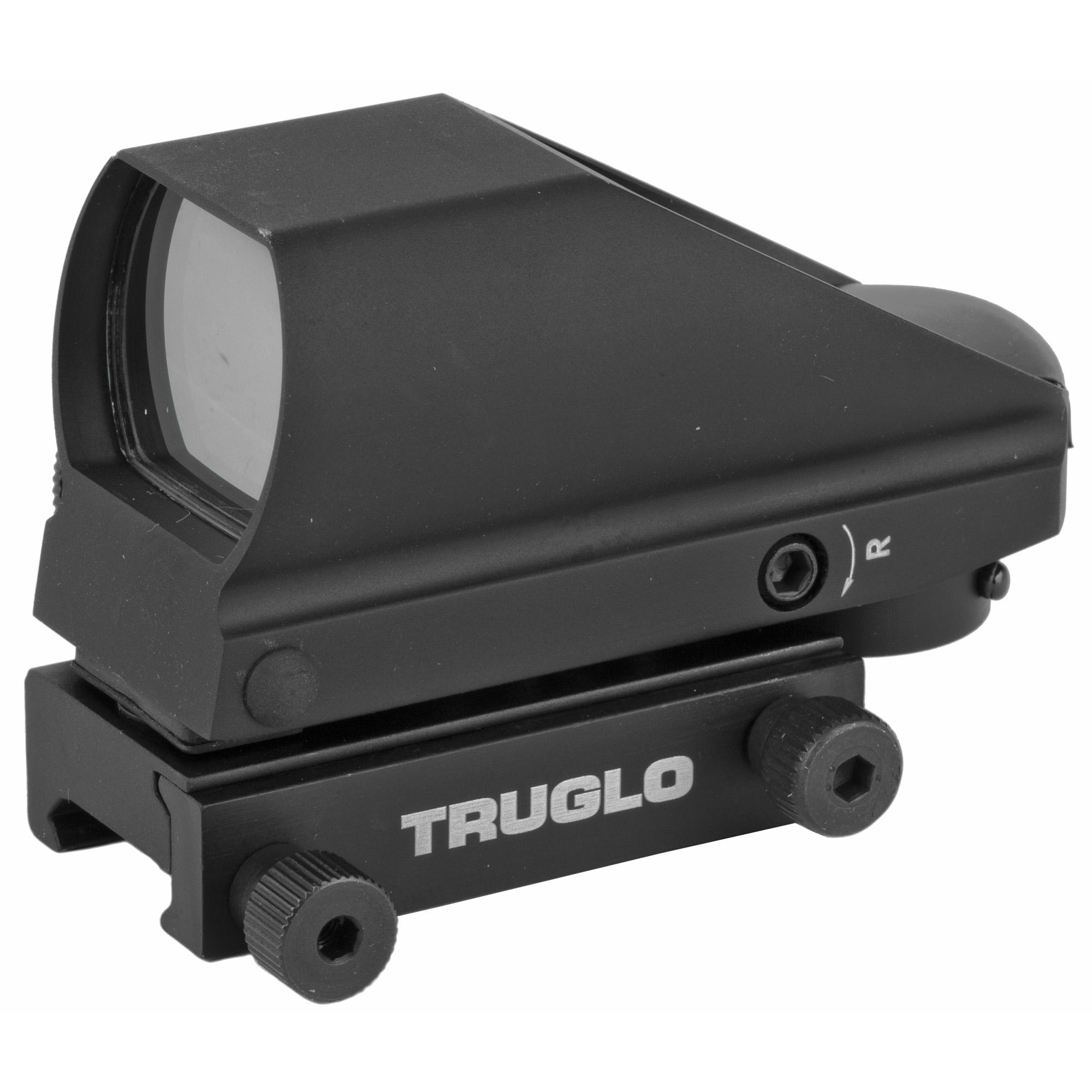 TruGlo When Brightness Counts