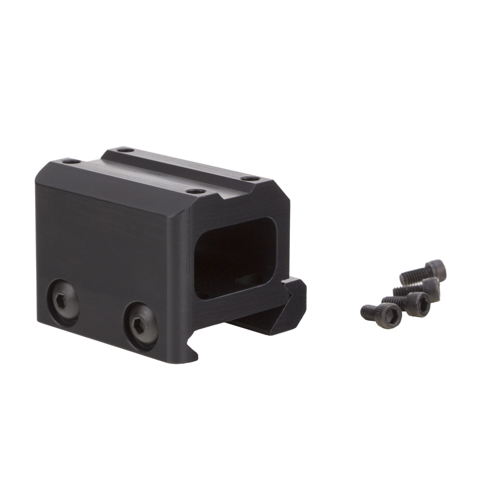 Fits the Trijicon MRO(R).