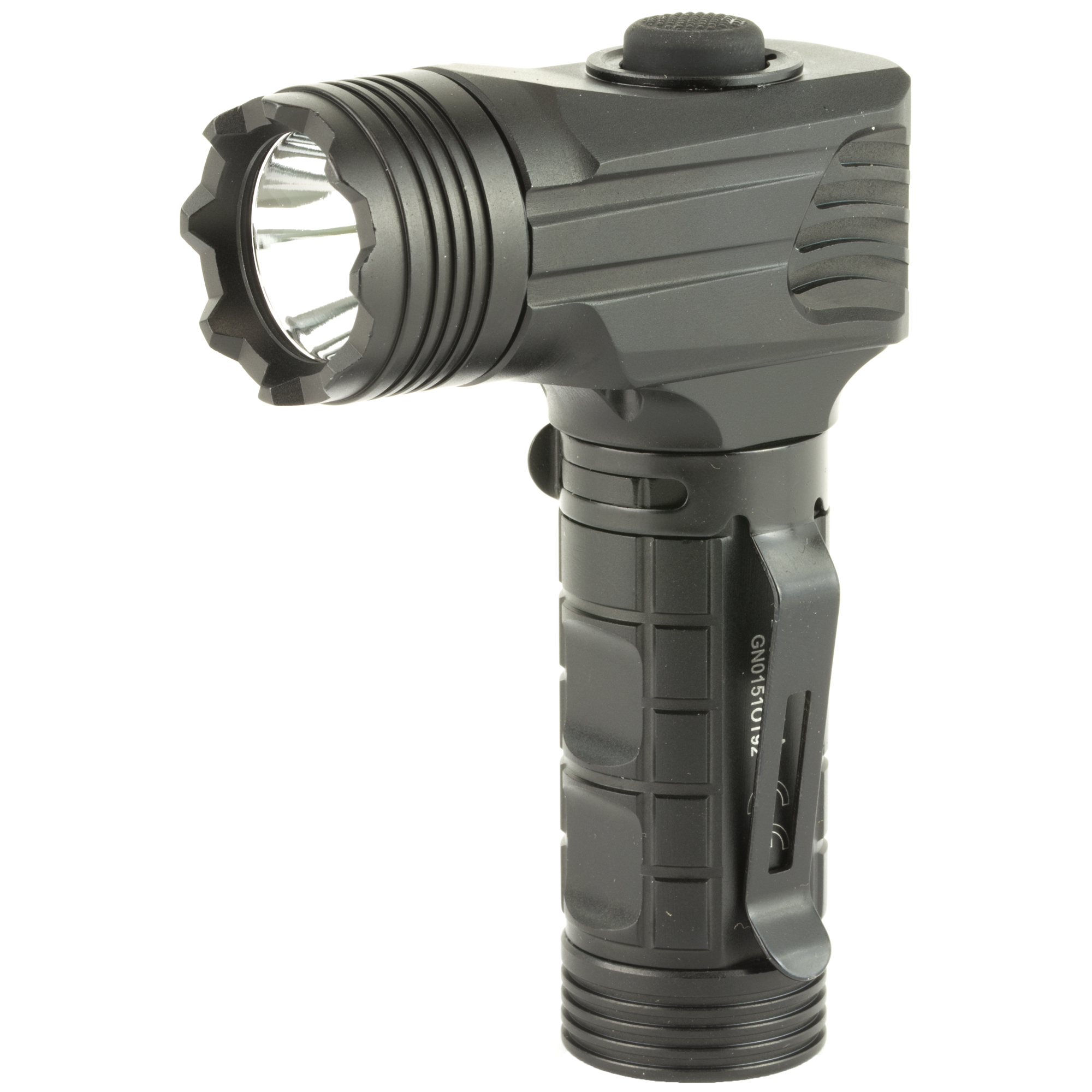 An excellent tactical light offering from UTG.