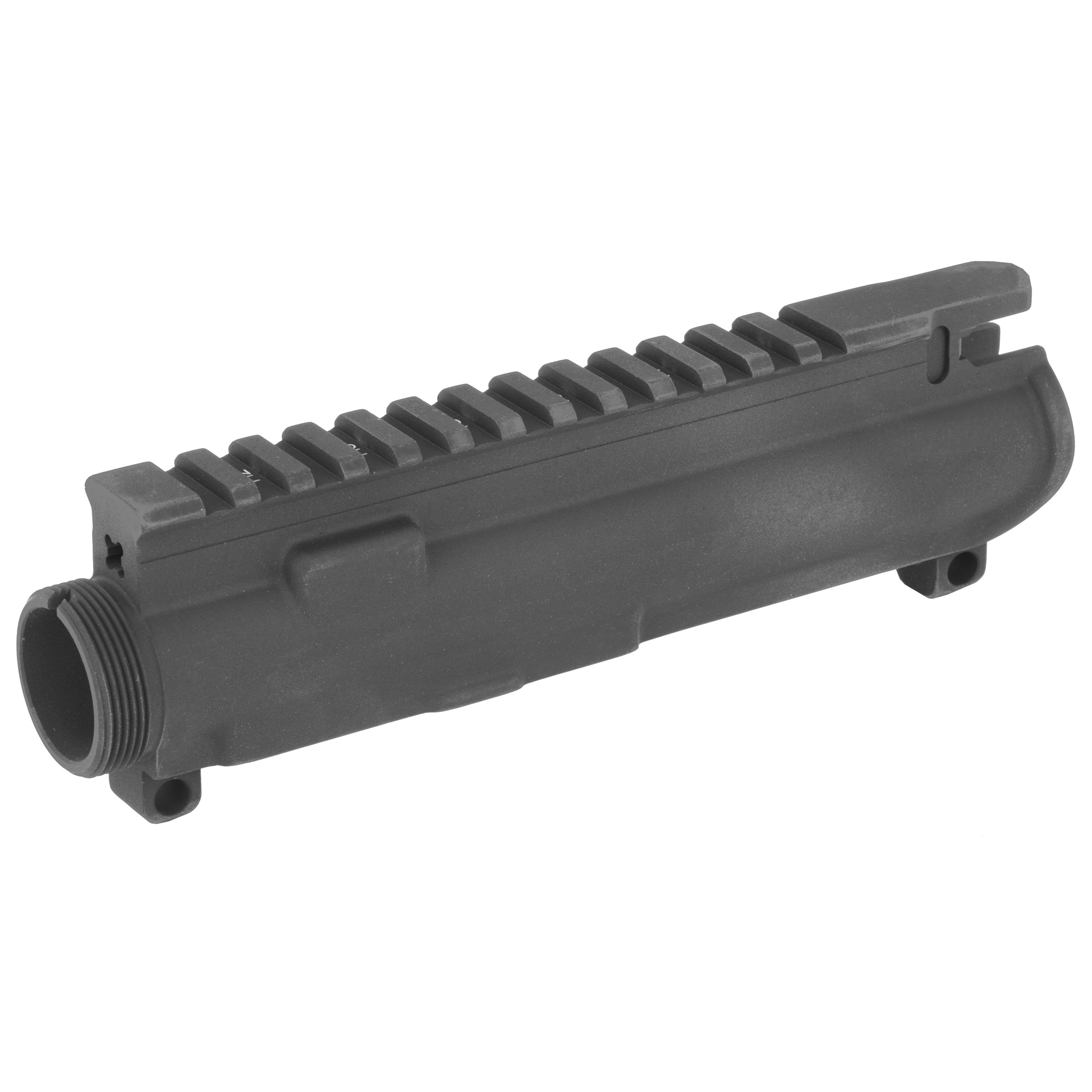 YHM has long been a manufacturer of quality AR-15 Upper Receivers and is very proud to offer YHM A3 Upper Receivers under the YHM label.