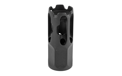 2A X3 COMP .30 CAL BLACK OXIDE