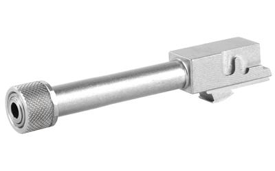 ADV ARMS THRDD BARREL FOR GLK 26/27